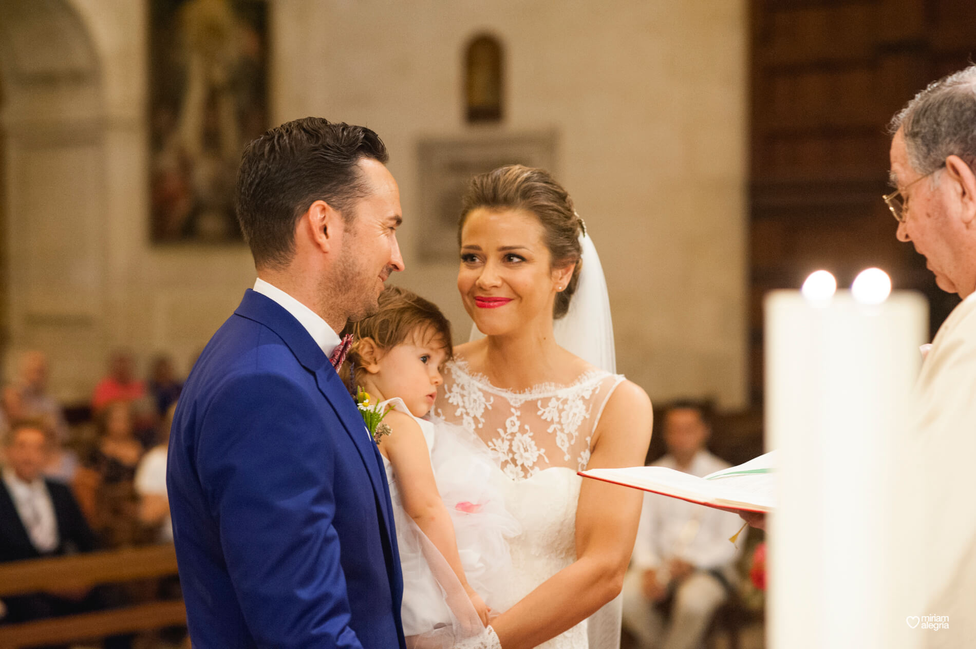 wedding-huerto-del-cura-elche-miriam-alegria-fotografos-boda-224
