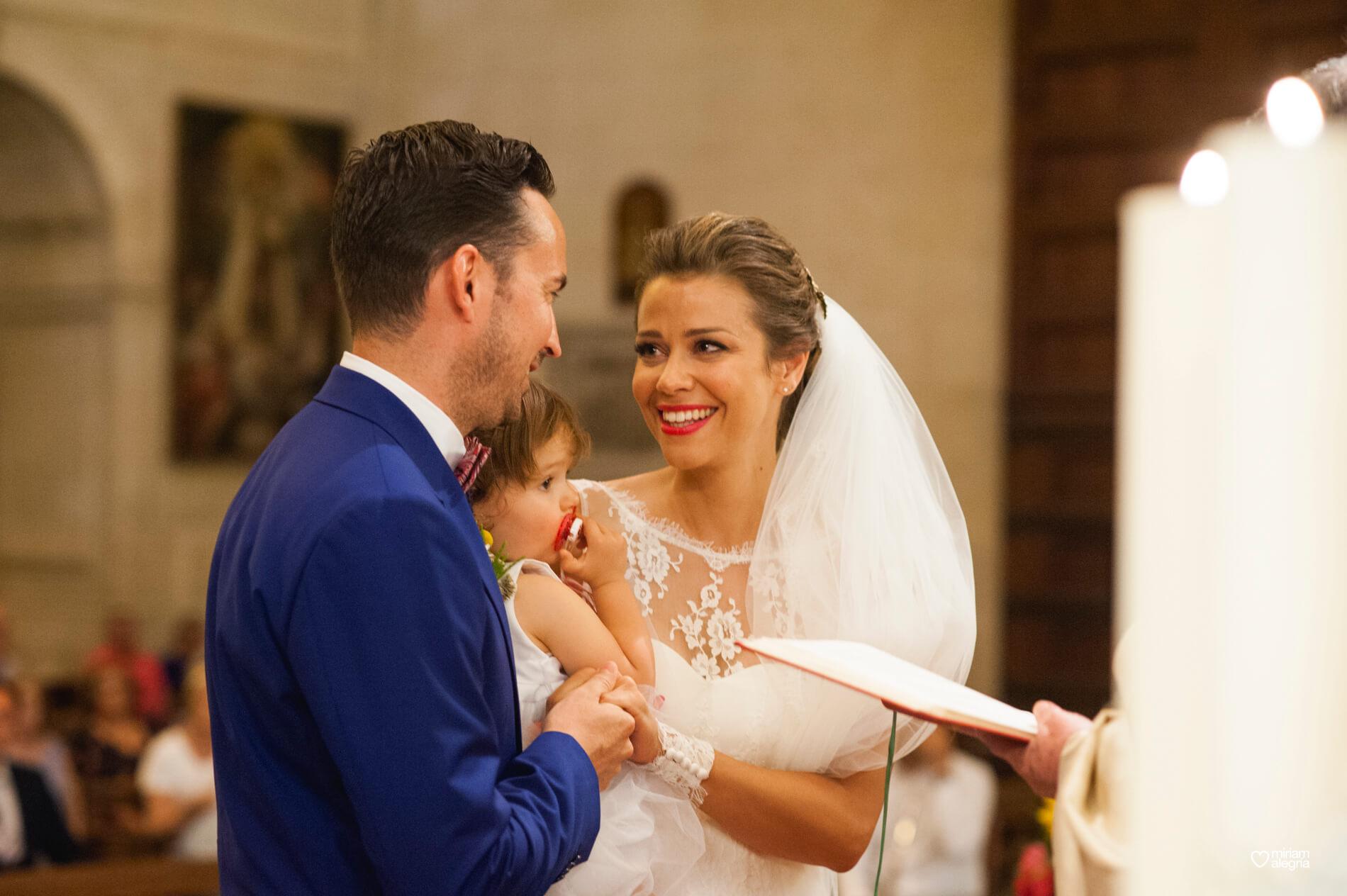 wedding-huerto-del-cura-elche-miriam-alegria-fotografos-boda-225