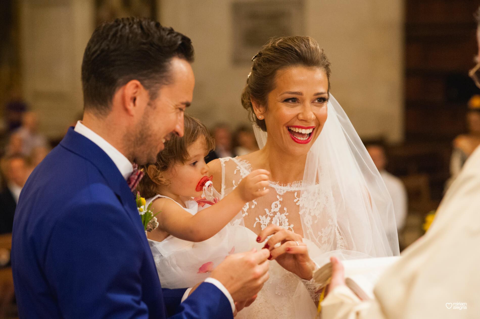 wedding-huerto-del-cura-elche-miriam-alegria-fotografos-boda-226