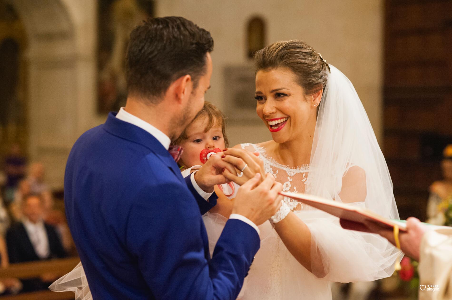 wedding-huerto-del-cura-elche-miriam-alegria-fotografos-boda-227