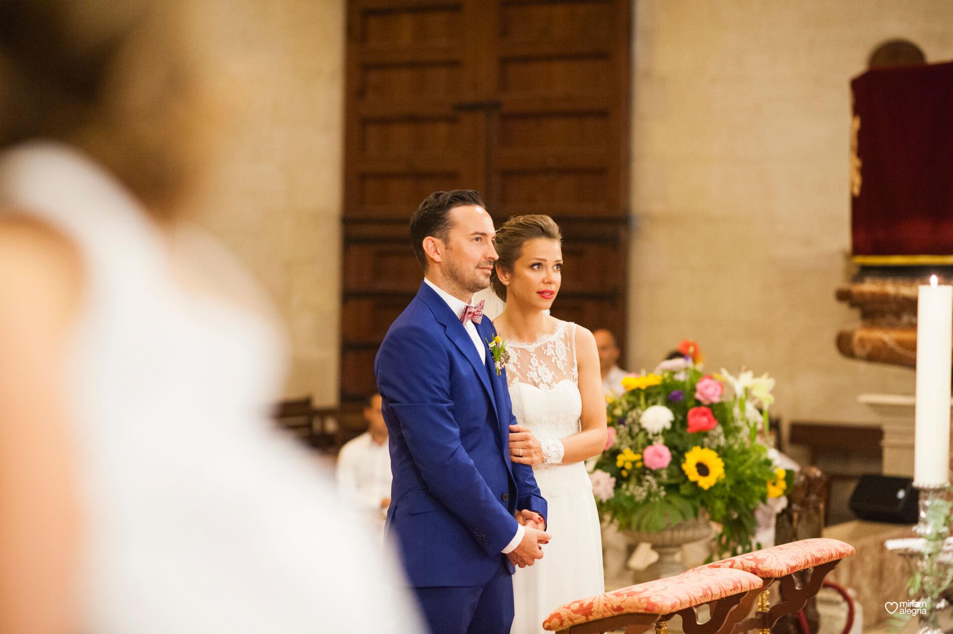 wedding-huerto-del-cura-elche-miriam-alegria-fotografos-boda-228