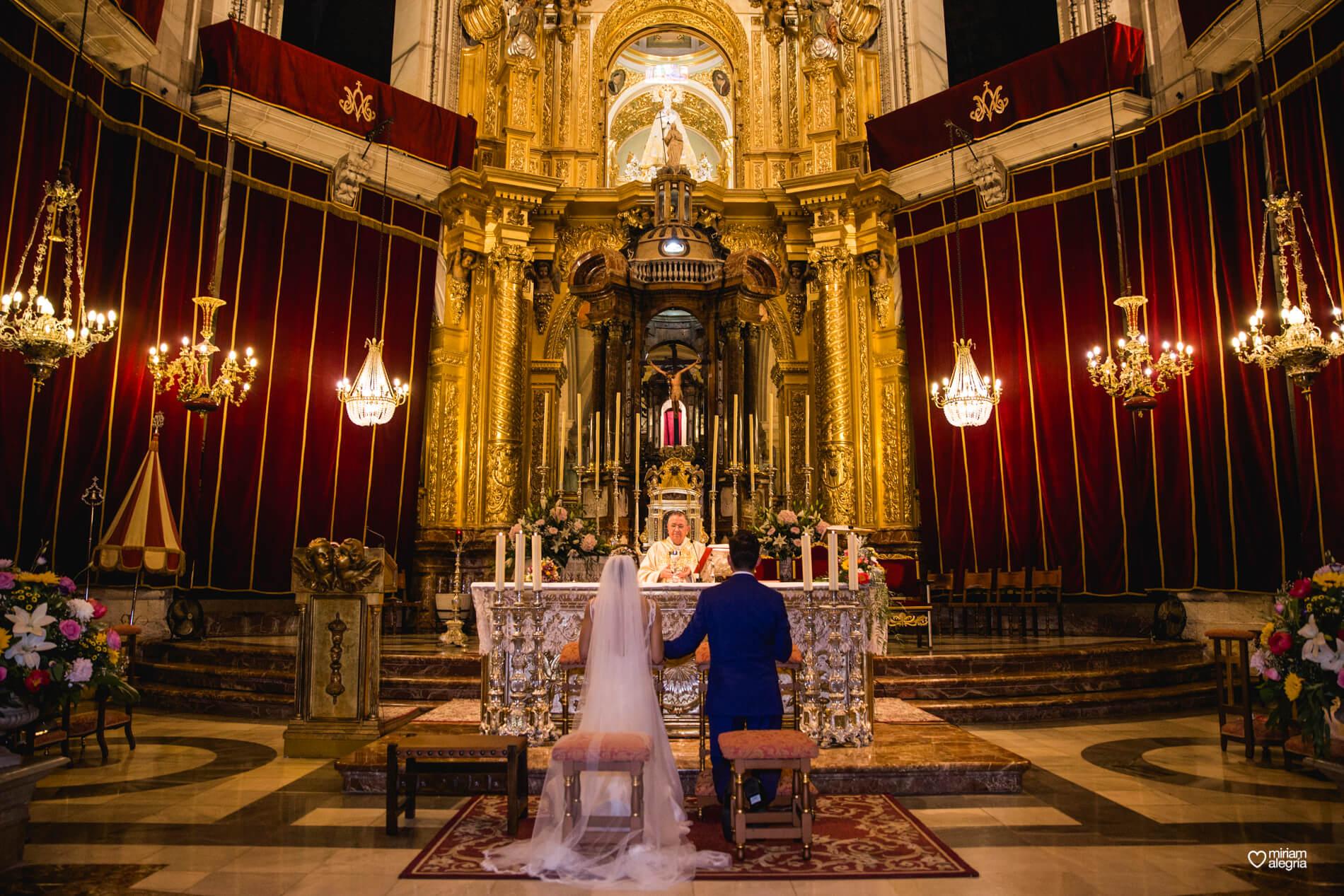 wedding-huerto-del-cura-elche-miriam-alegria-fotografos-boda-229