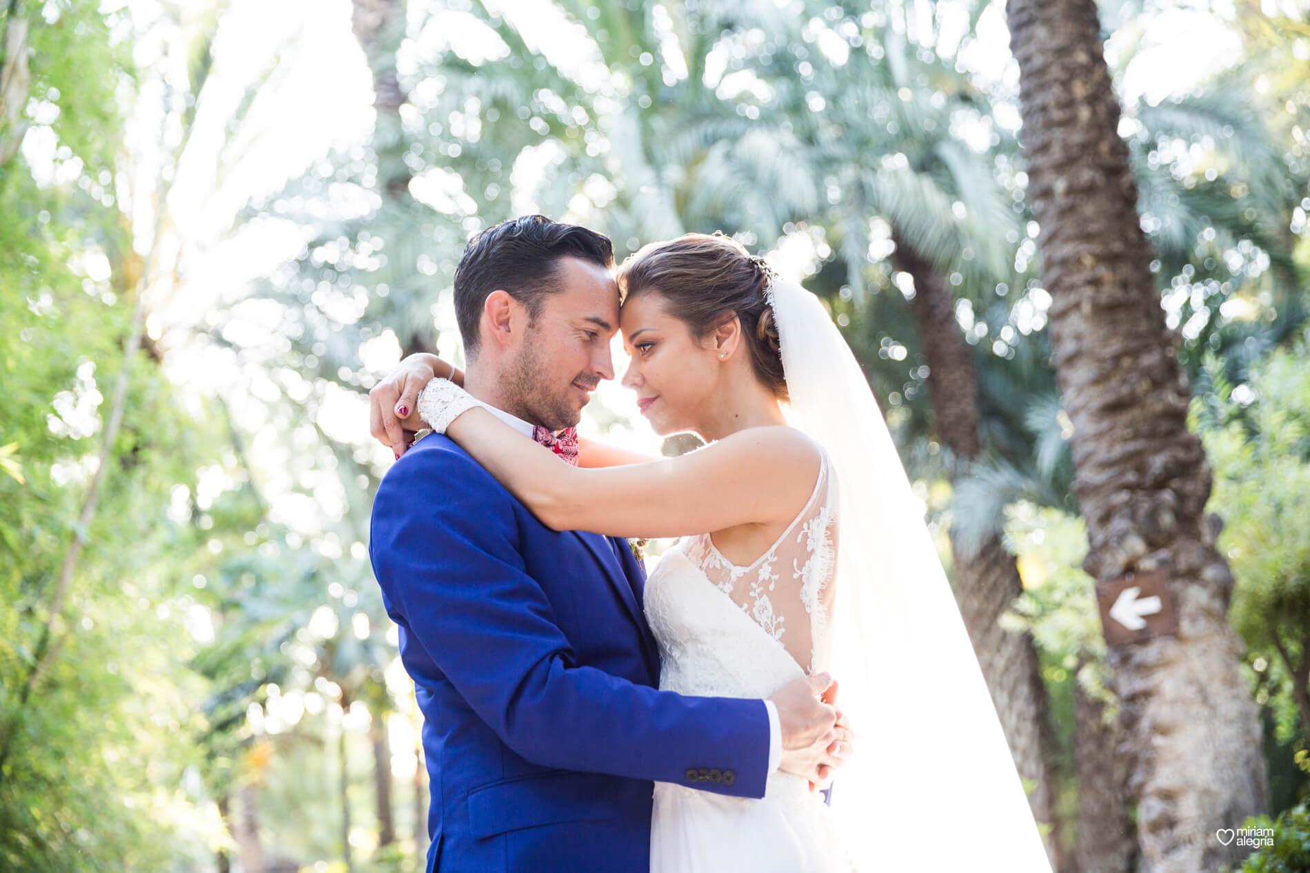 wedding-huerto-del-cura-elche-miriam-alegria-fotografos-boda-23