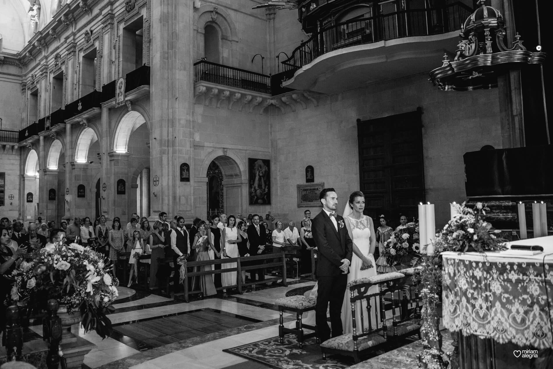 wedding-huerto-del-cura-elche-miriam-alegria-fotografos-boda-230