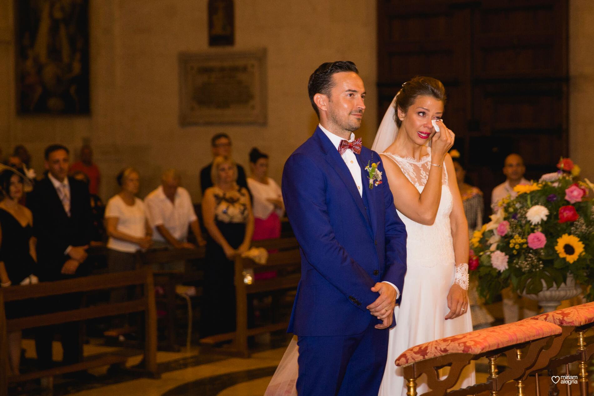 wedding-huerto-del-cura-elche-miriam-alegria-fotografos-boda-231