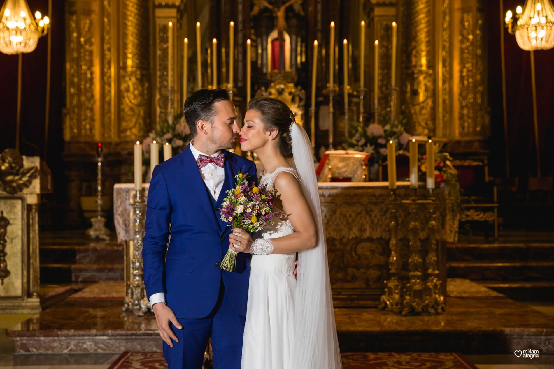 wedding-huerto-del-cura-elche-miriam-alegria-fotografos-boda-232