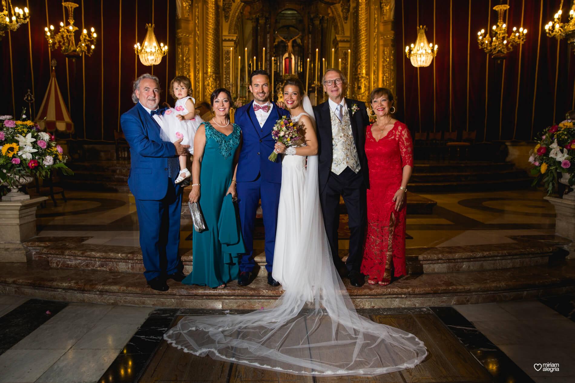 wedding-huerto-del-cura-elche-miriam-alegria-fotografos-boda-233