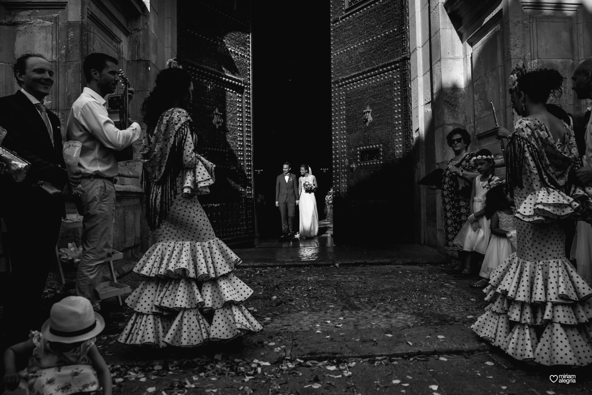wedding-huerto-del-cura-elche-miriam-alegria-fotografos-boda-234