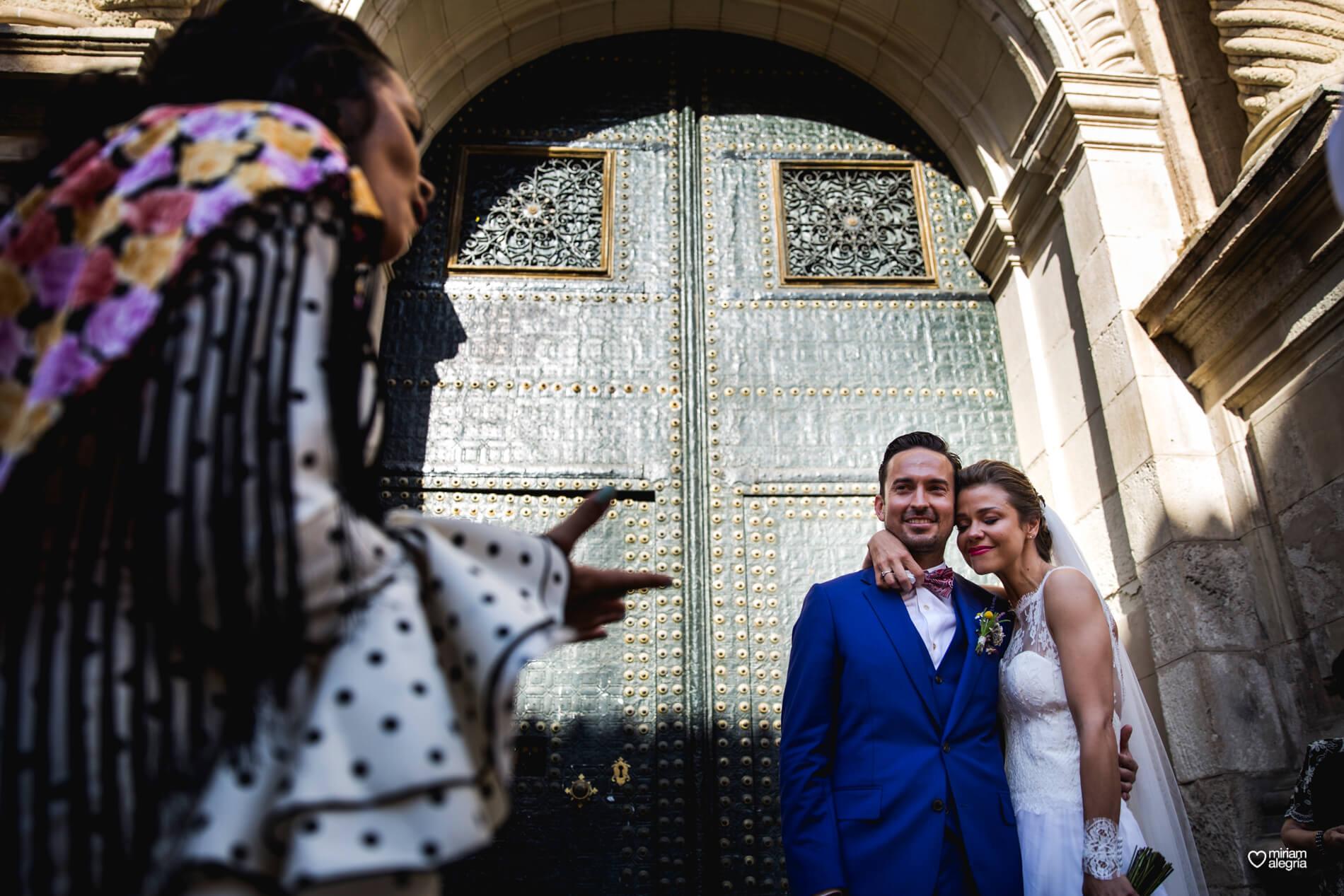 wedding-huerto-del-cura-elche-miriam-alegria-fotografos-boda-235