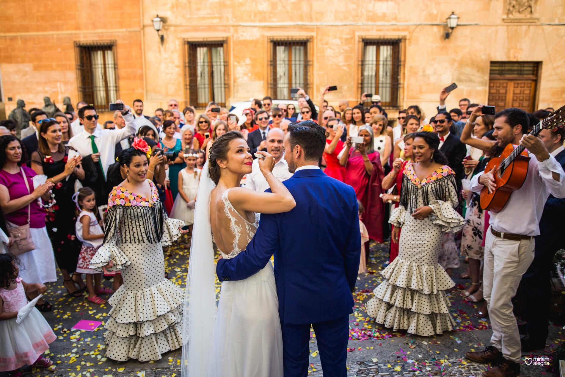 wedding-huerto-del-cura-elche-miriam-alegria-fotografos-boda-236