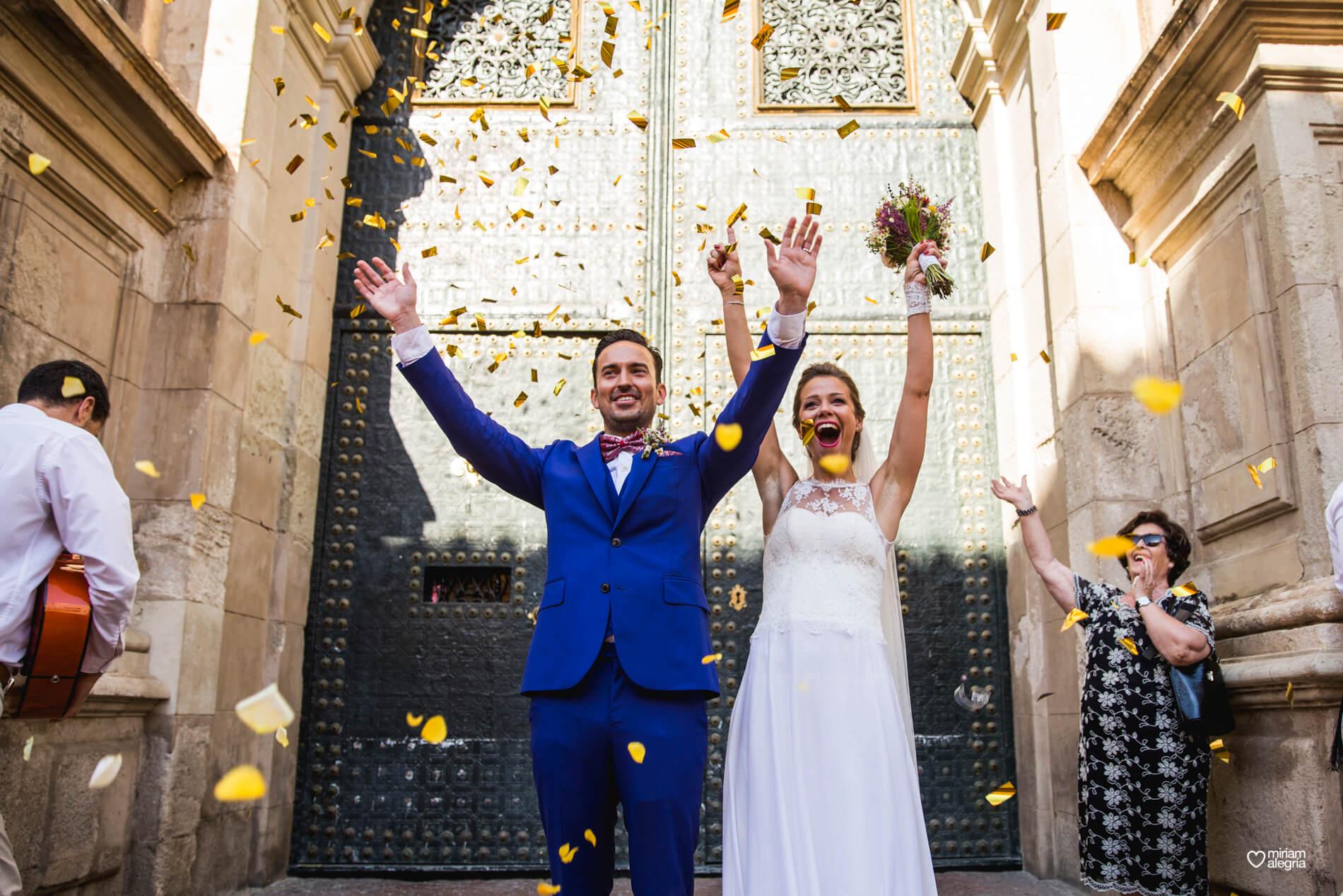 wedding-huerto-del-cura-elche-miriam-alegria-fotografos-boda-237