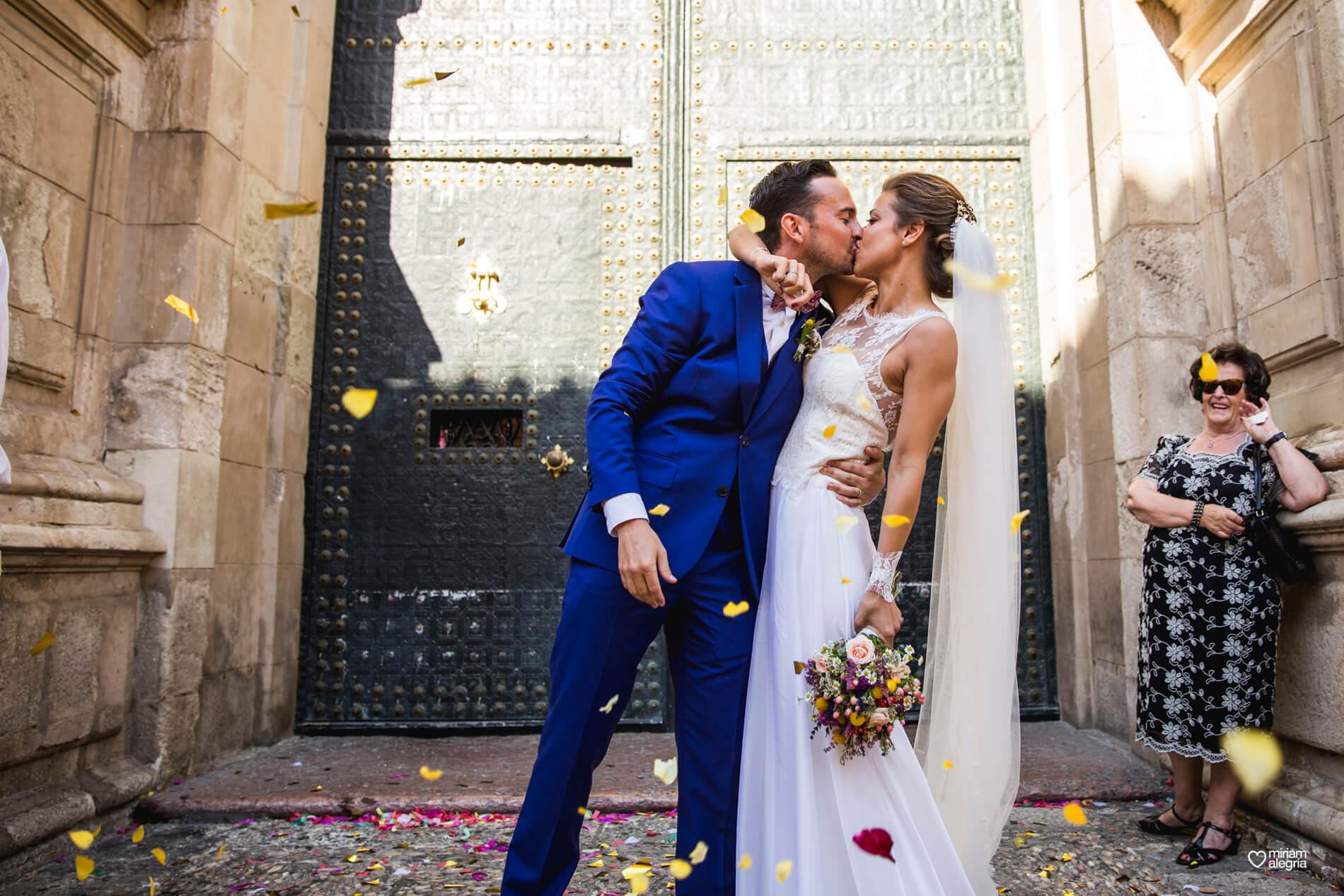 wedding-huerto-del-cura-elche-miriam-alegria-fotografos-boda-238