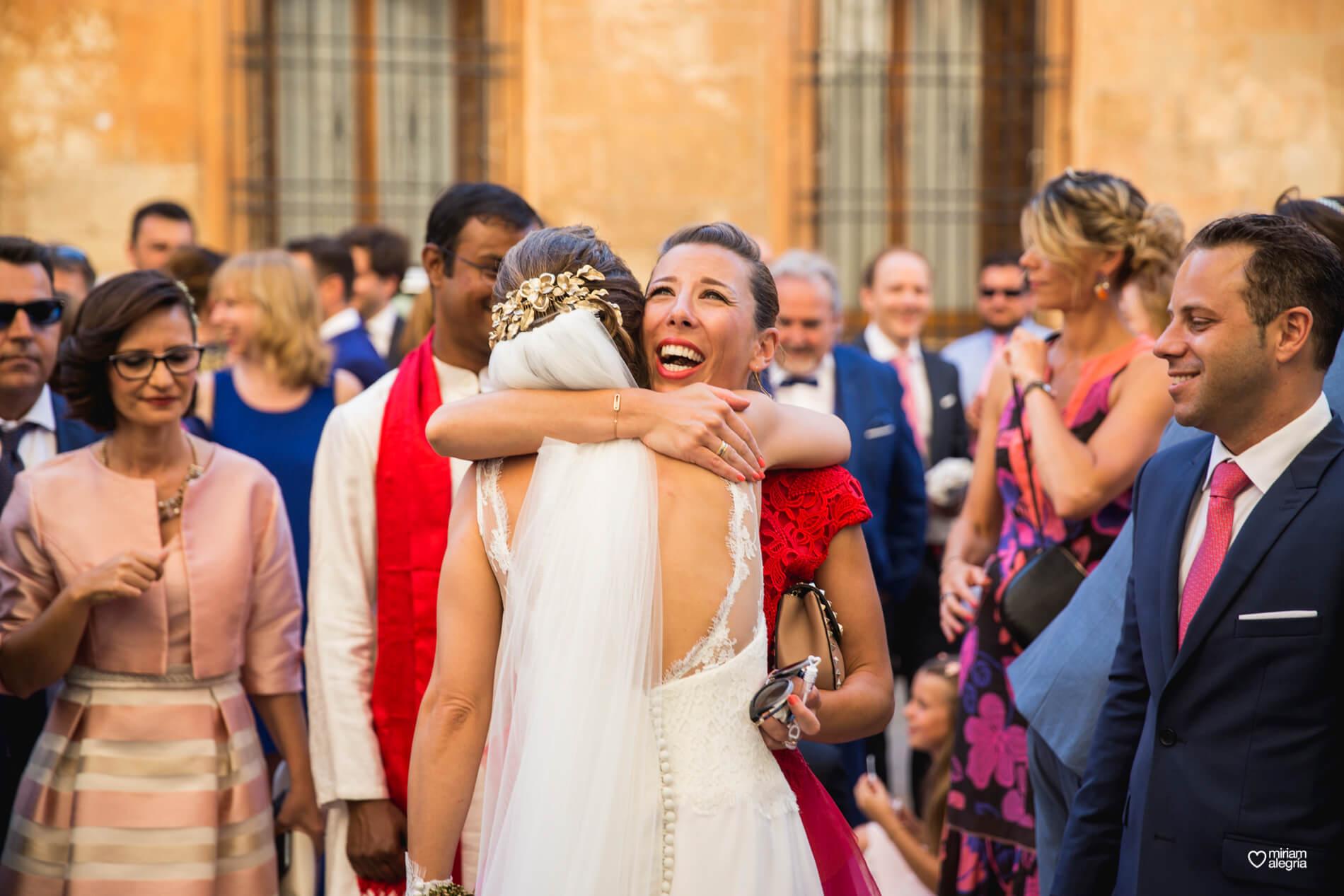 wedding-huerto-del-cura-elche-miriam-alegria-fotografos-boda-239