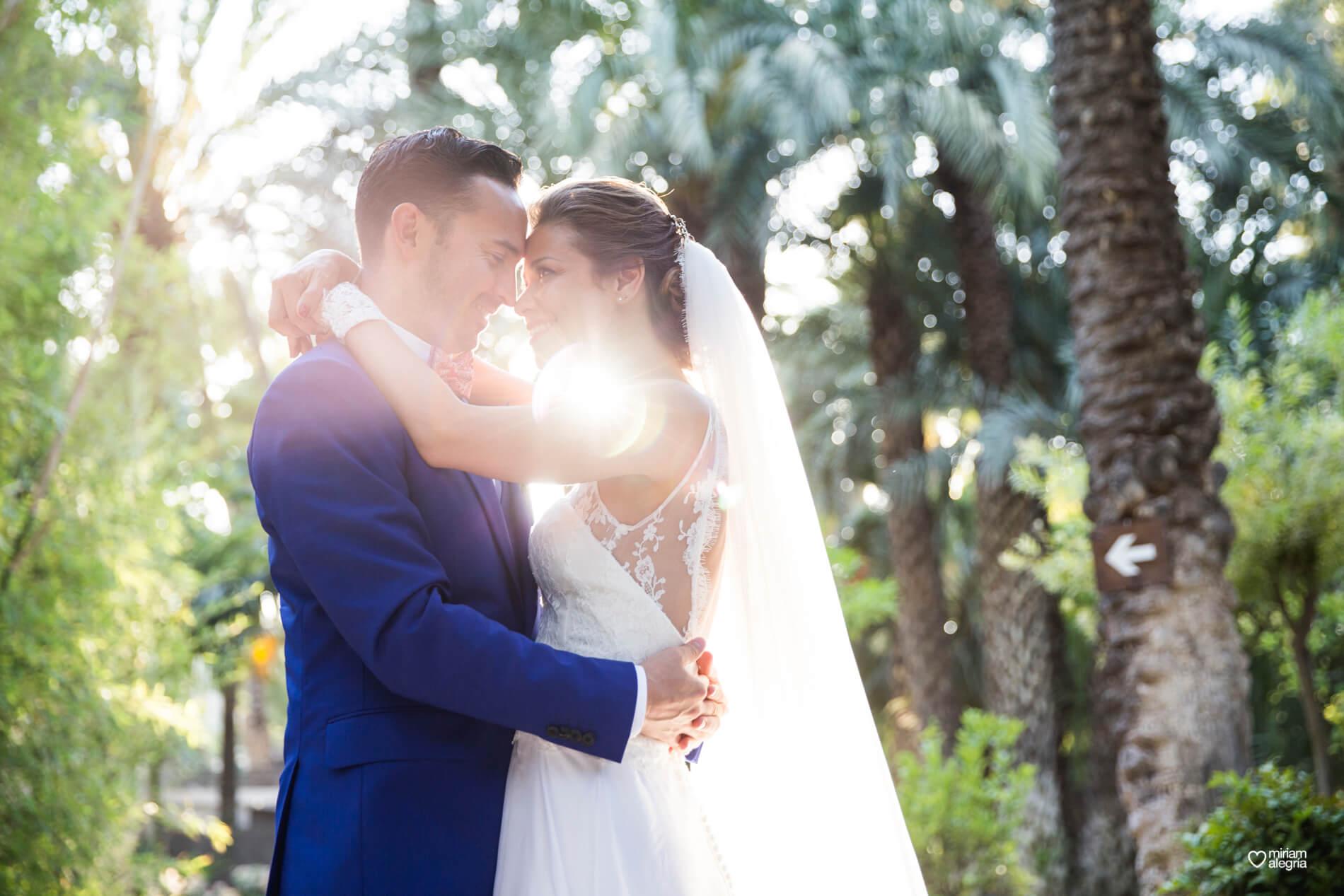 wedding-huerto-del-cura-elche-miriam-alegria-fotografos-boda-24