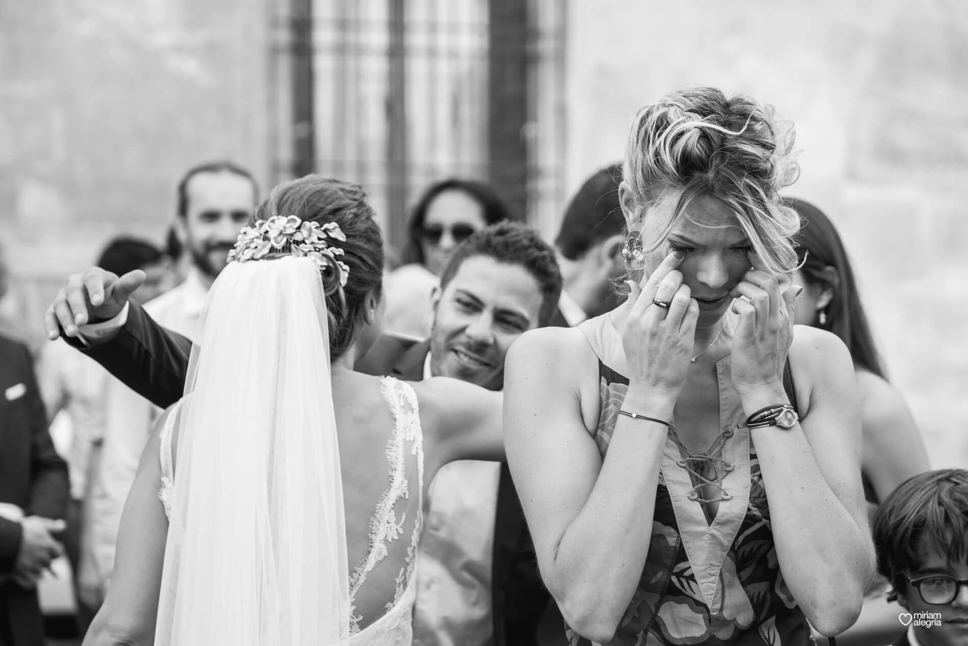 wedding-huerto-del-cura-elche-miriam-alegria-fotografos-boda-240