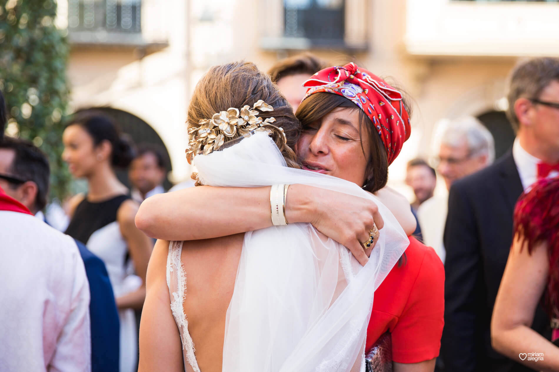 wedding-huerto-del-cura-elche-miriam-alegria-fotografos-boda-241