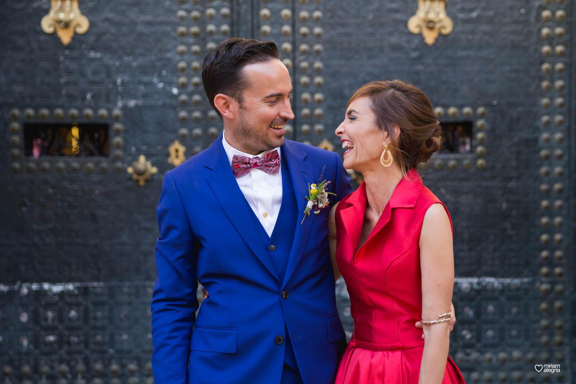 wedding-huerto-del-cura-elche-miriam-alegria-fotografos-boda-243
