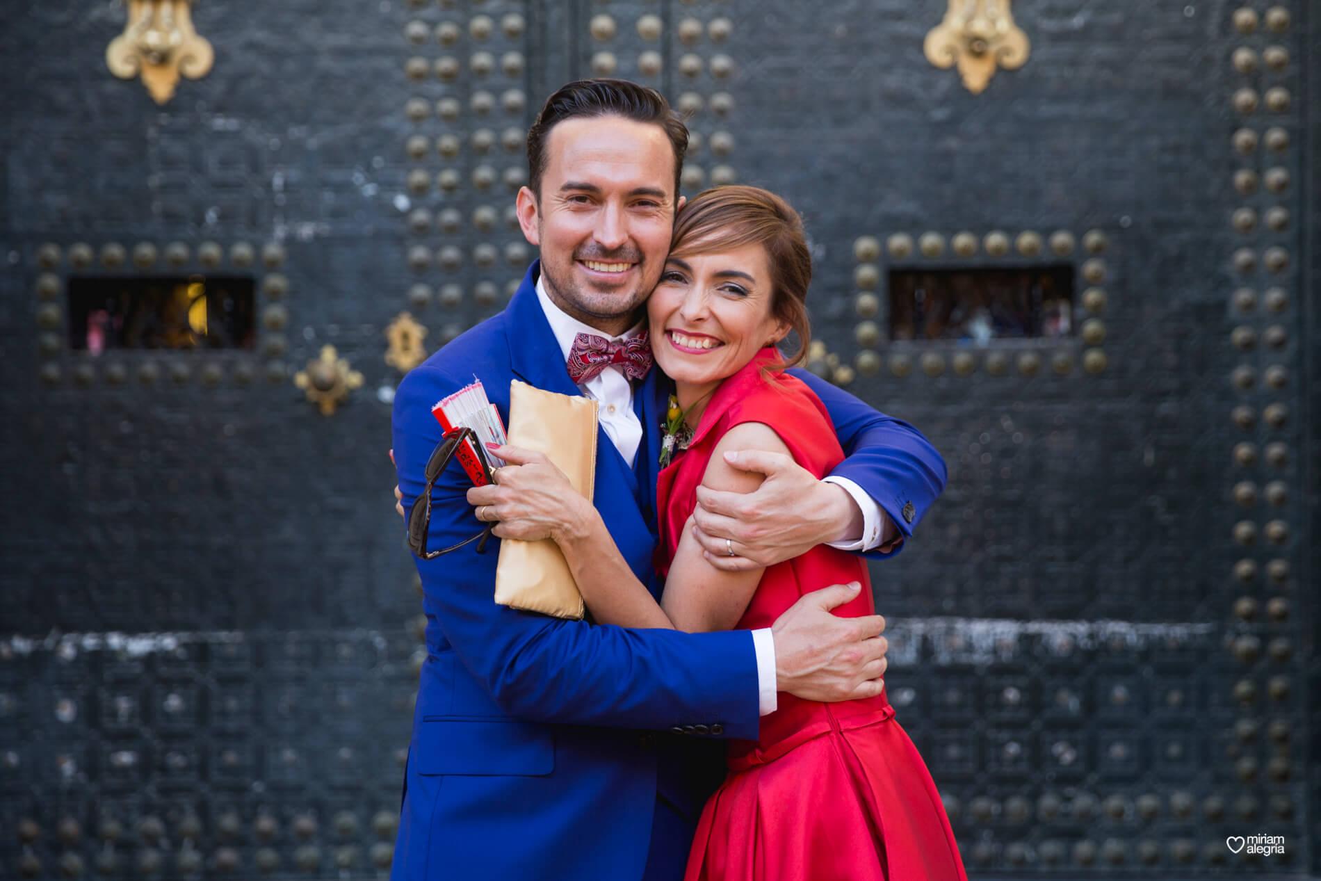 wedding-huerto-del-cura-elche-miriam-alegria-fotografos-boda-244