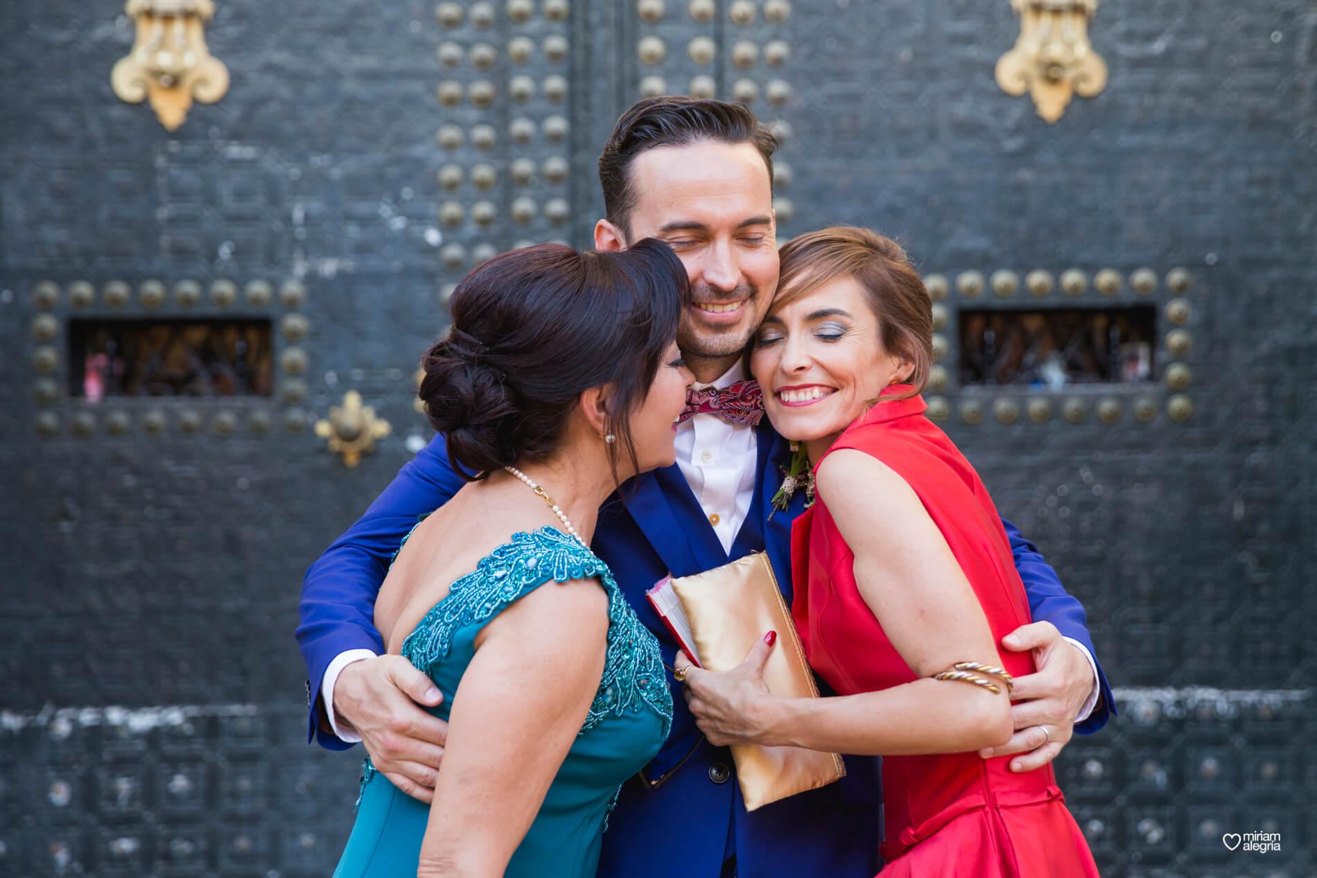 wedding-huerto-del-cura-elche-miriam-alegria-fotografos-boda-245