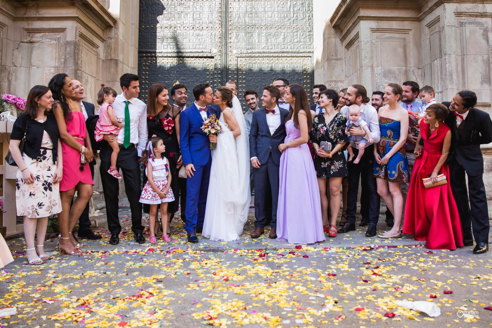 wedding-huerto-del-cura-elche-miriam-alegria-fotografos-boda-246