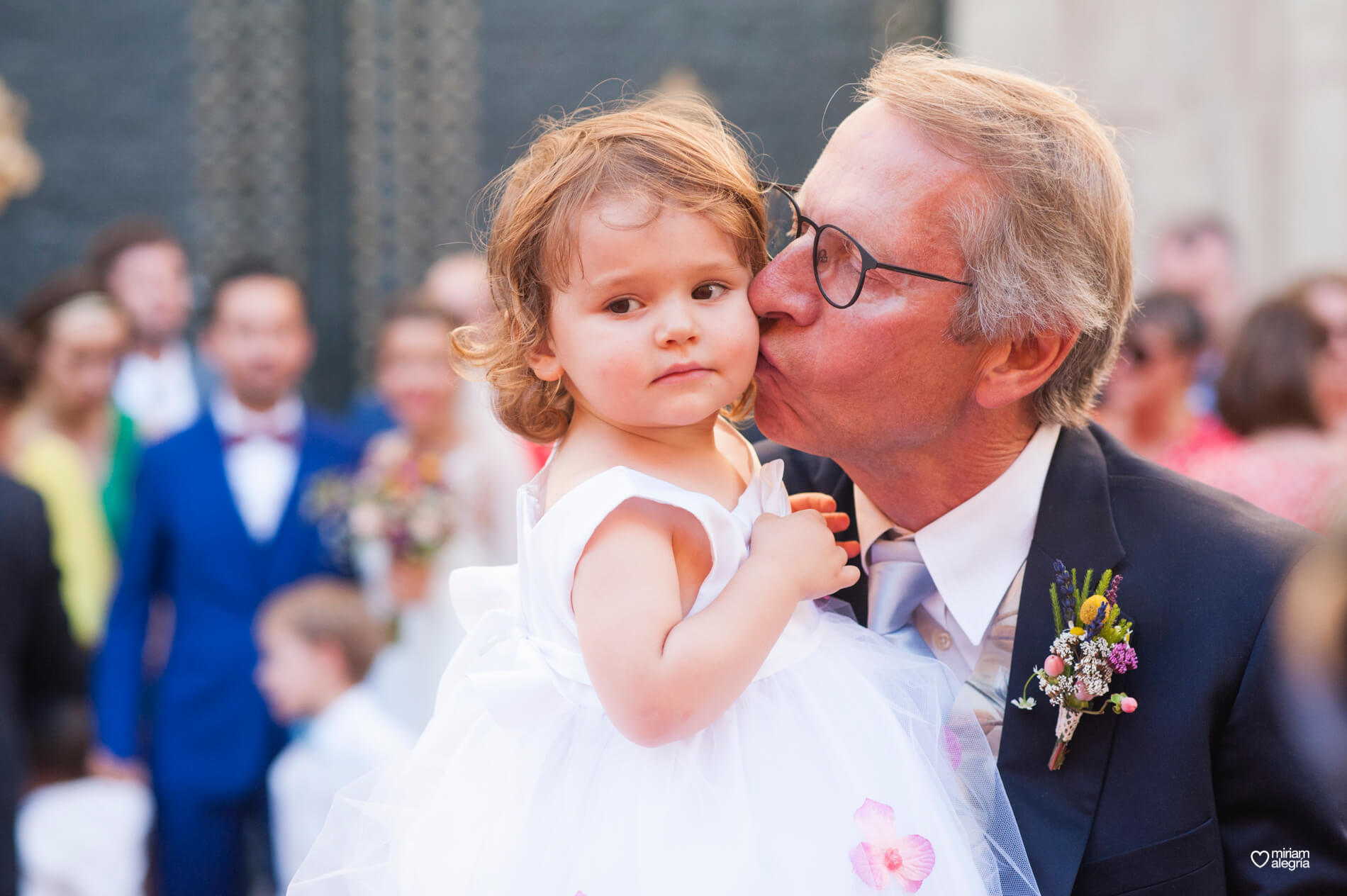 wedding-huerto-del-cura-elche-miriam-alegria-fotografos-boda-247