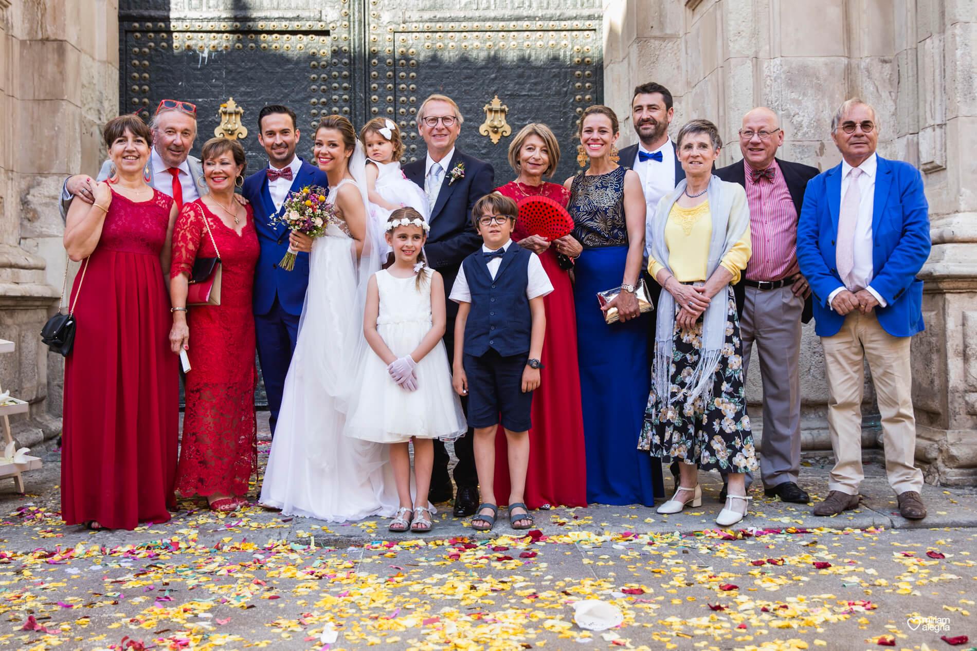 wedding-huerto-del-cura-elche-miriam-alegria-fotografos-boda-248