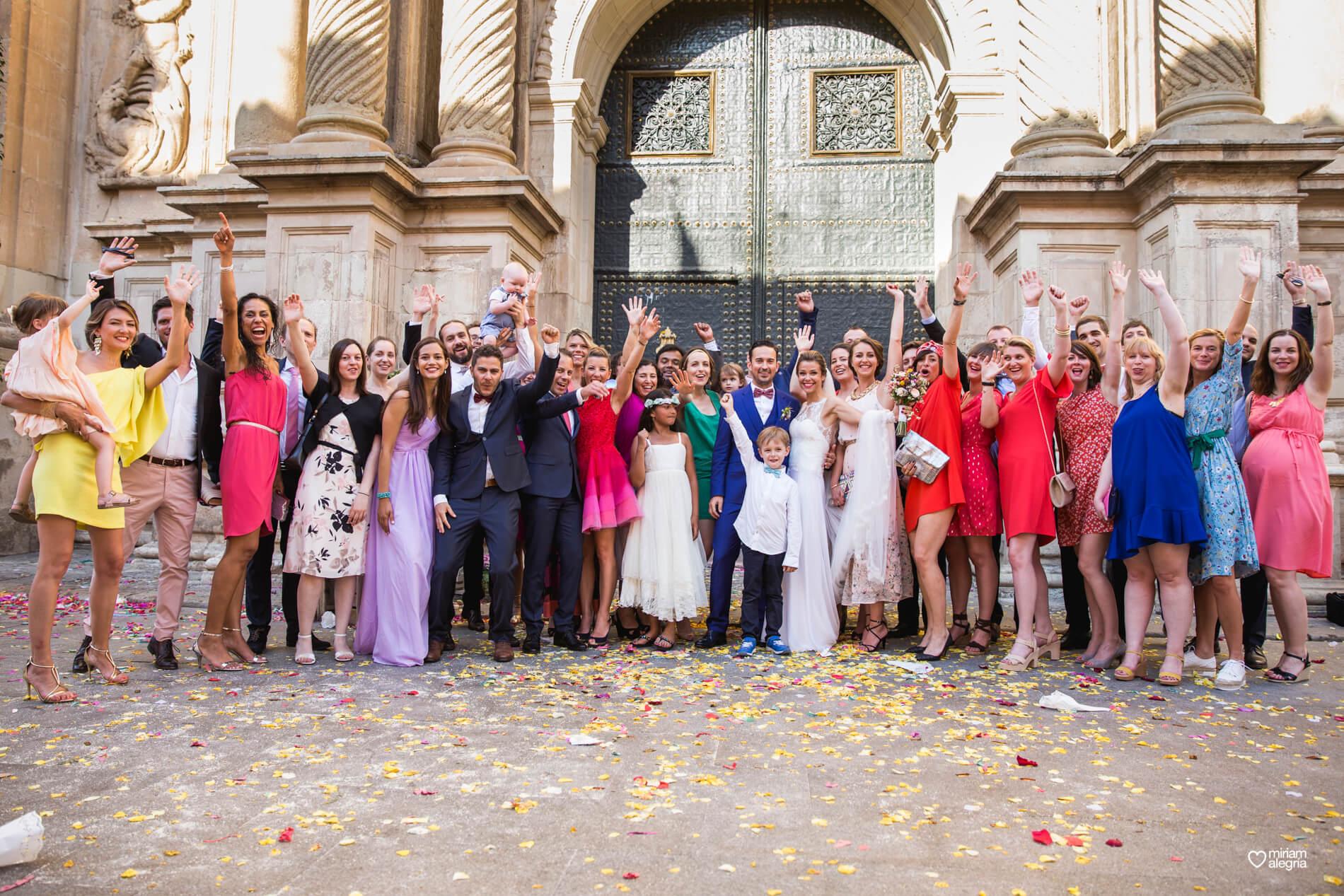 wedding-huerto-del-cura-elche-miriam-alegria-fotografos-boda-249