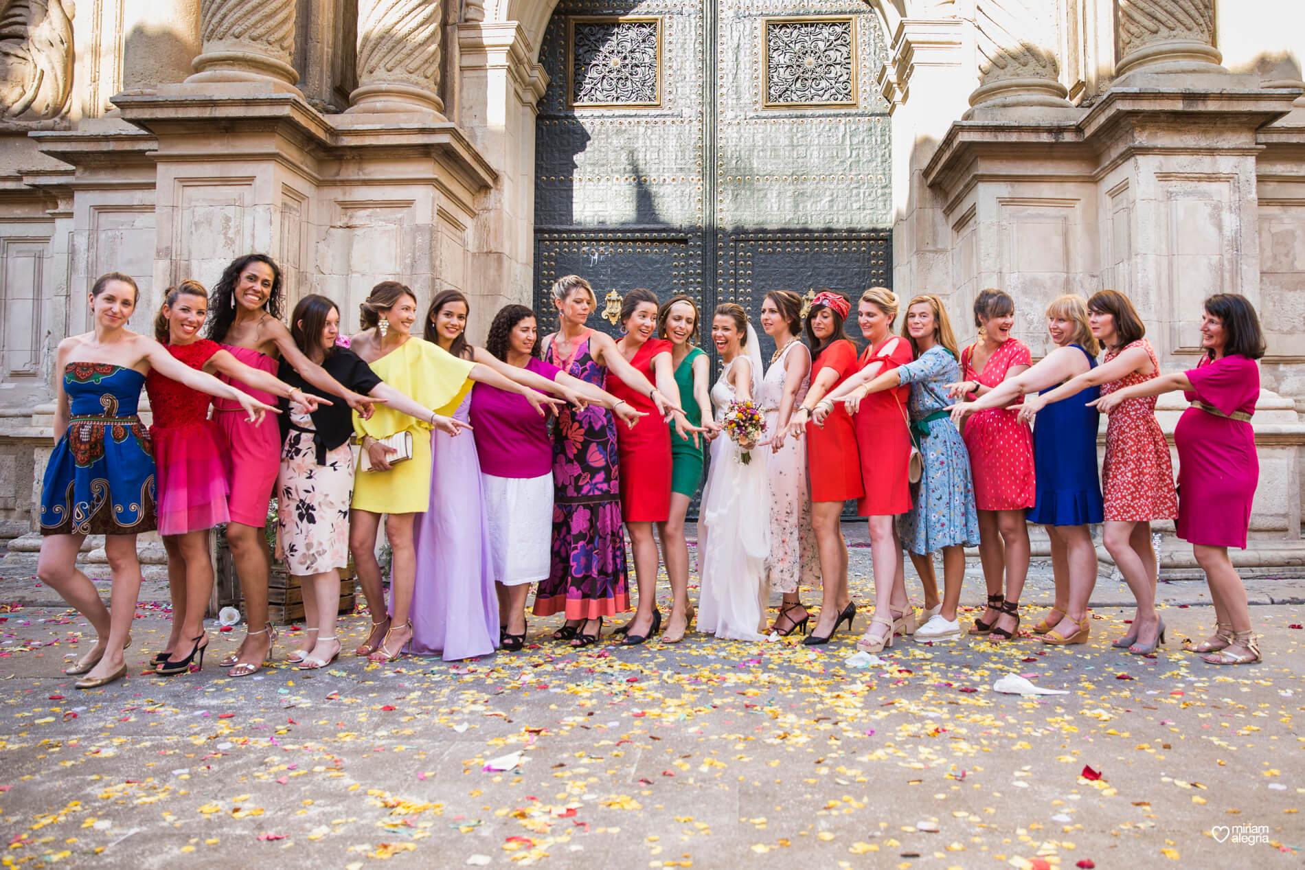 wedding-huerto-del-cura-elche-miriam-alegria-fotografos-boda-250