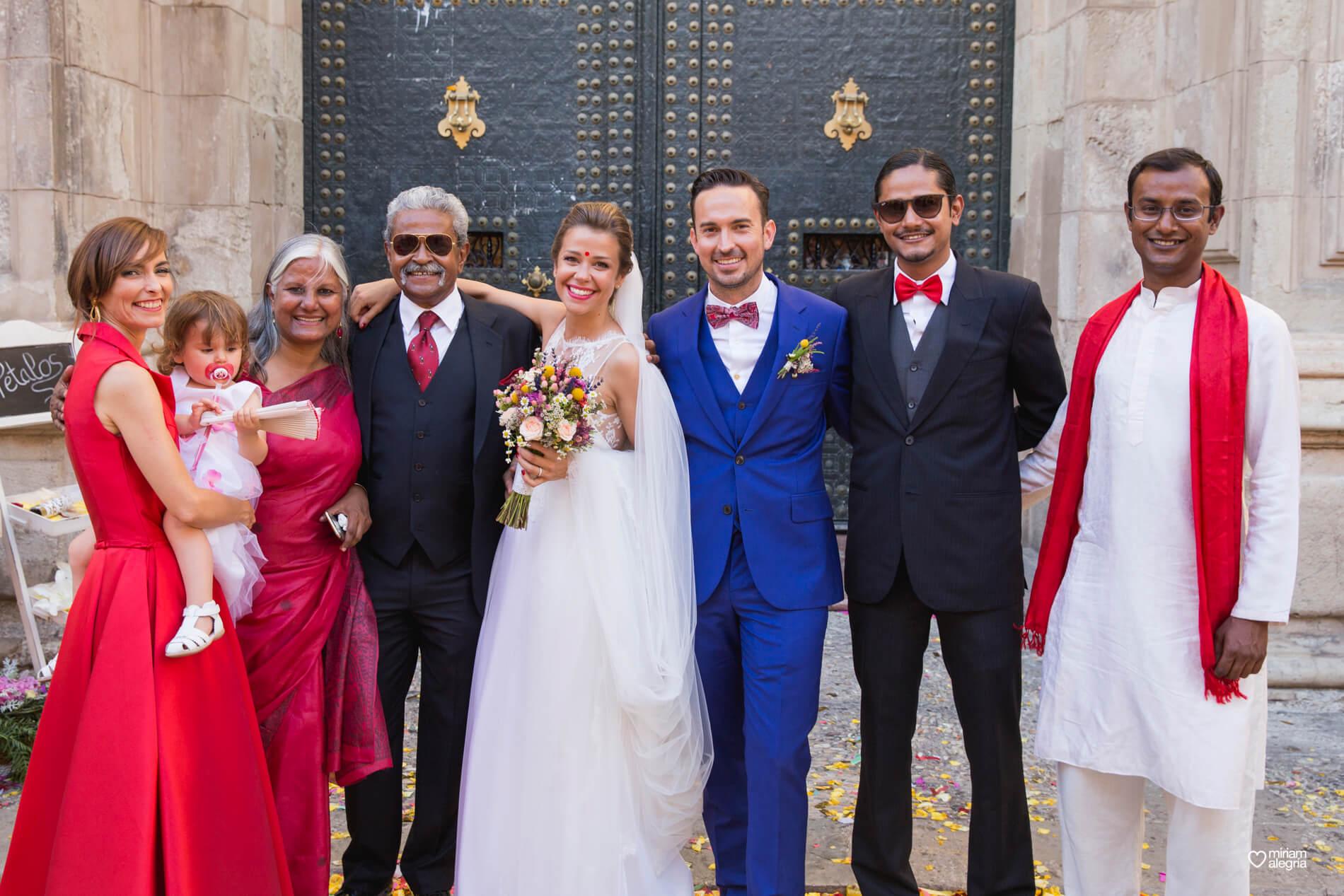wedding-huerto-del-cura-elche-miriam-alegria-fotografos-boda-251