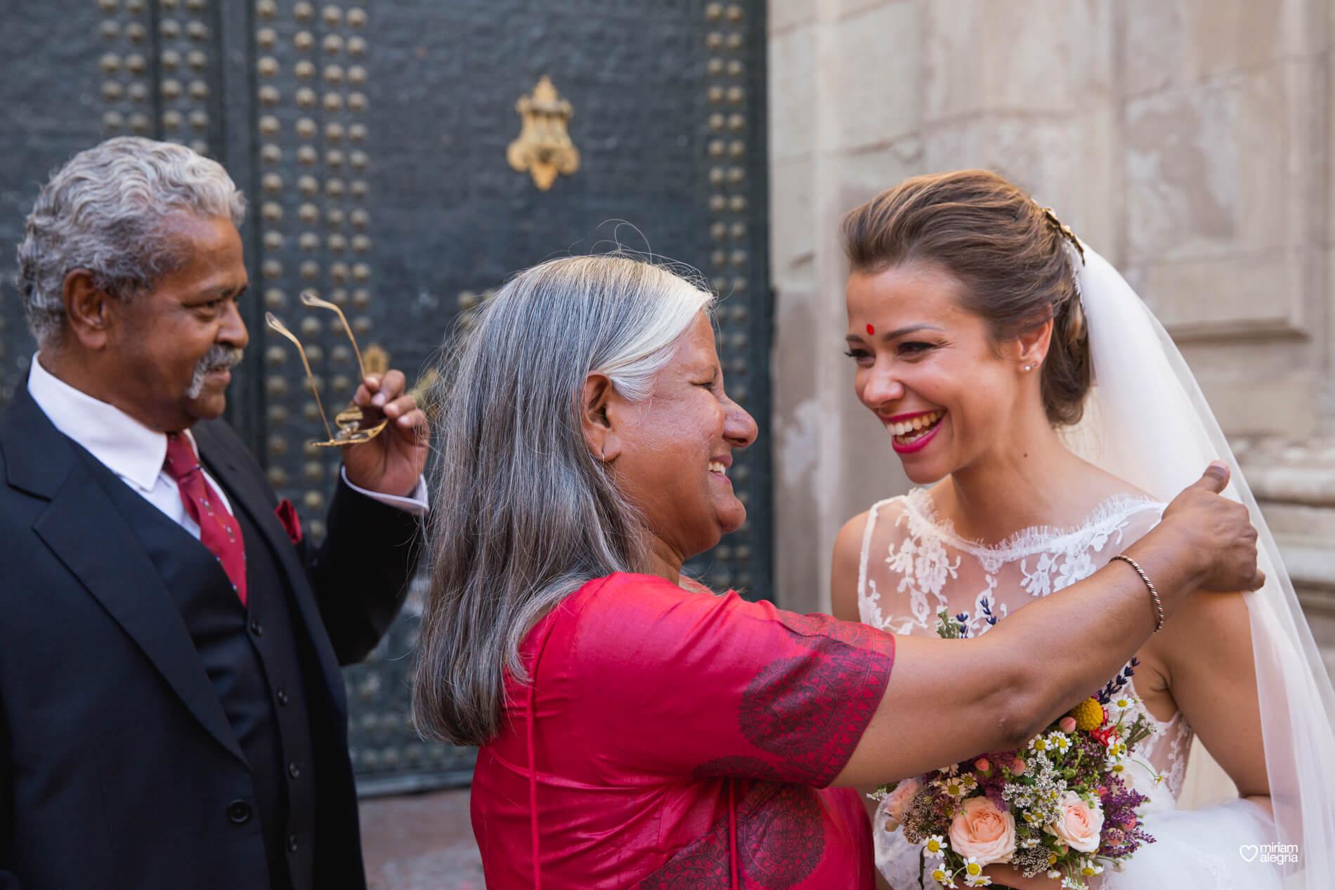 wedding-huerto-del-cura-elche-miriam-alegria-fotografos-boda-252