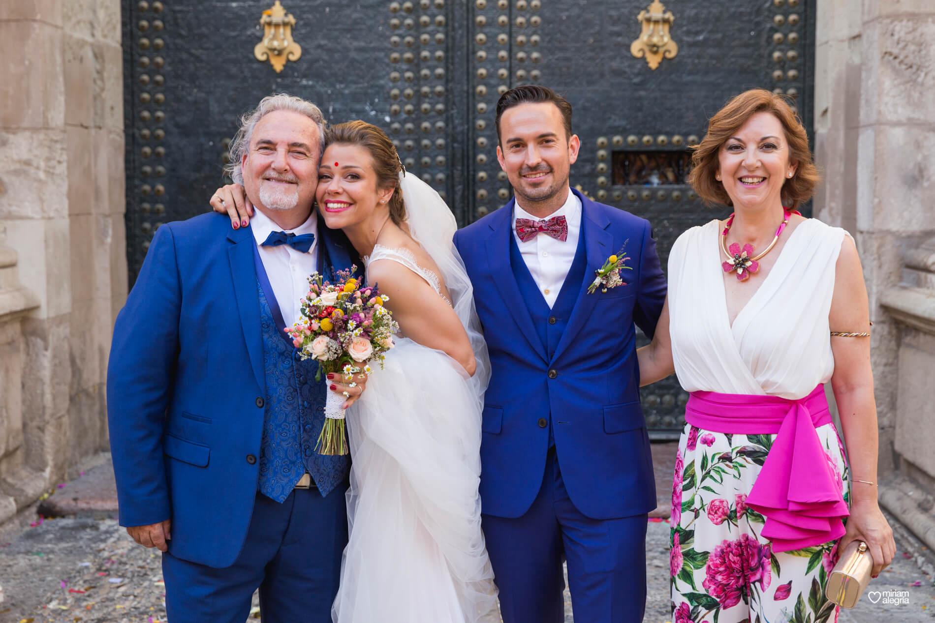 wedding-huerto-del-cura-elche-miriam-alegria-fotografos-boda-253