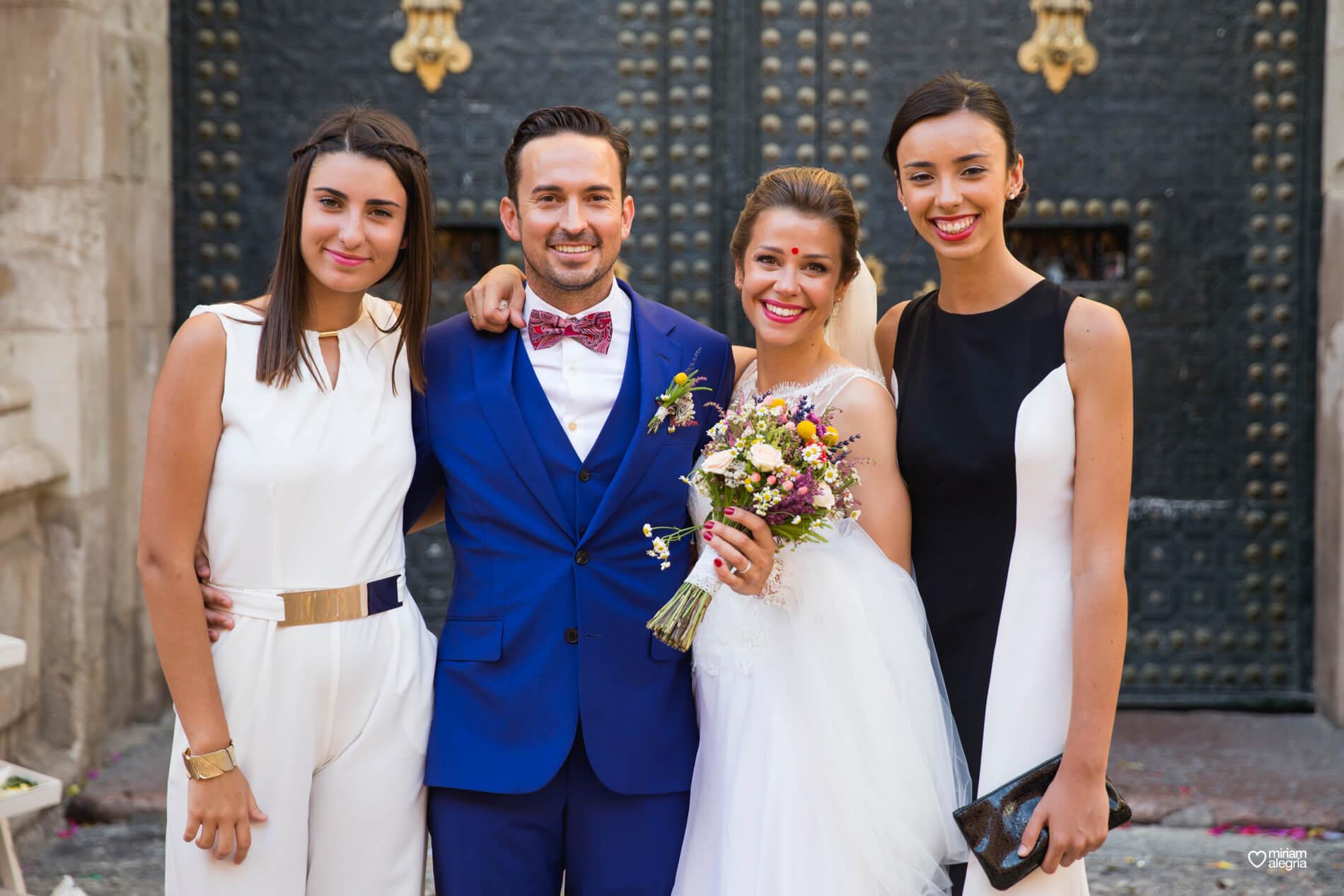 wedding-huerto-del-cura-elche-miriam-alegria-fotografos-boda-254