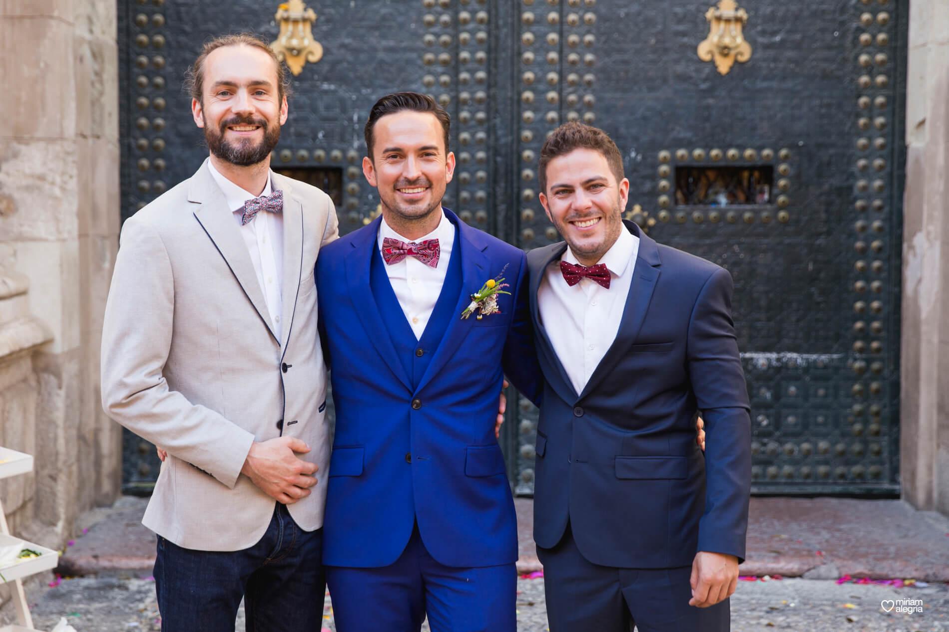 wedding-huerto-del-cura-elche-miriam-alegria-fotografos-boda-255