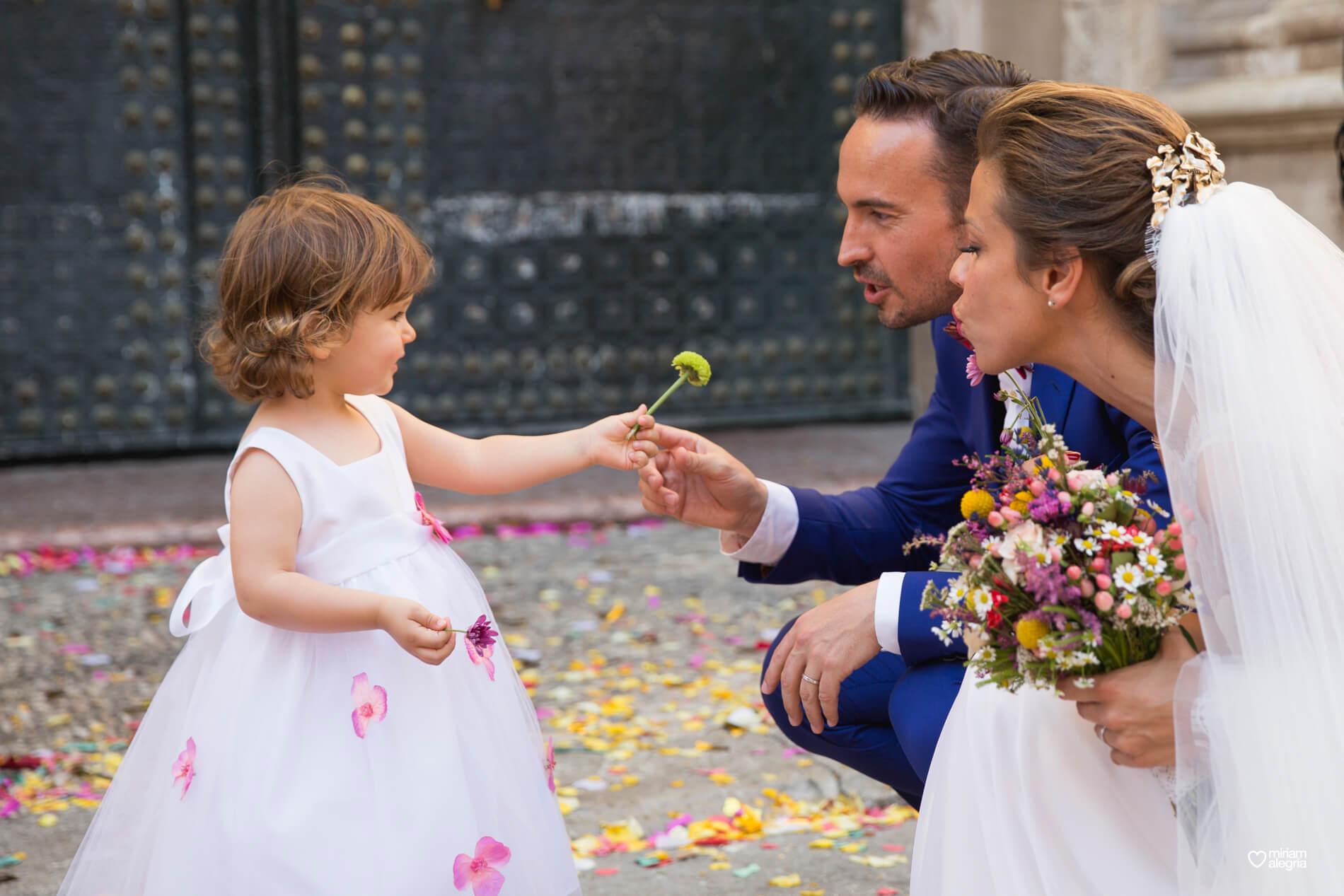 wedding-huerto-del-cura-elche-miriam-alegria-fotografos-boda-256