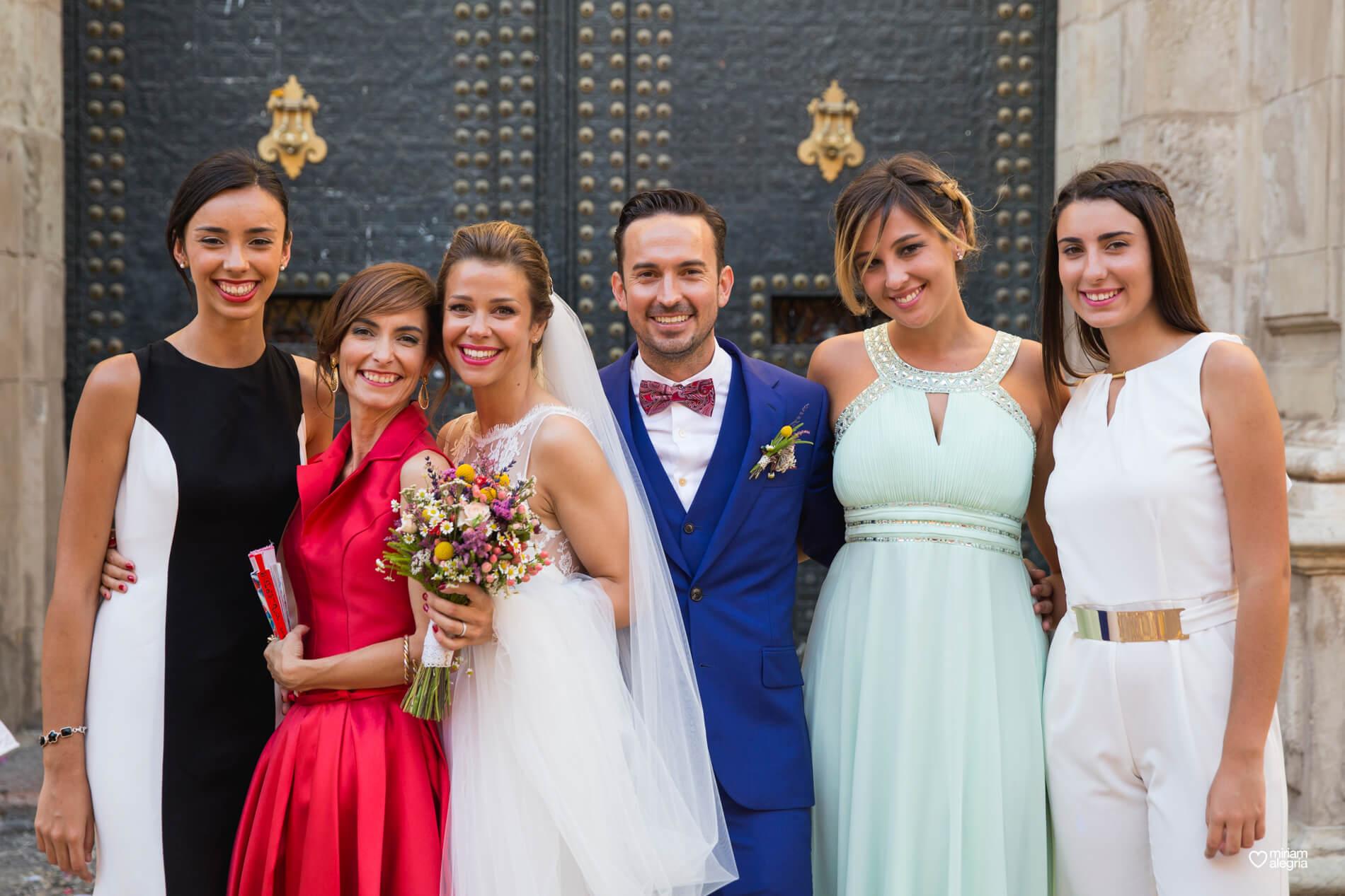 wedding-huerto-del-cura-elche-miriam-alegria-fotografos-boda-257