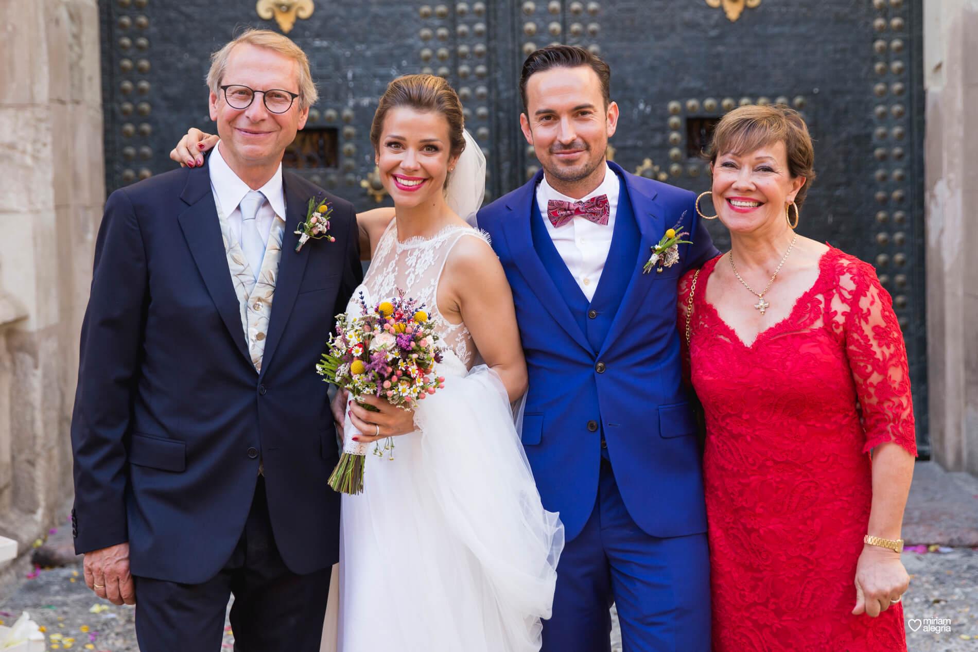wedding-huerto-del-cura-elche-miriam-alegria-fotografos-boda-258