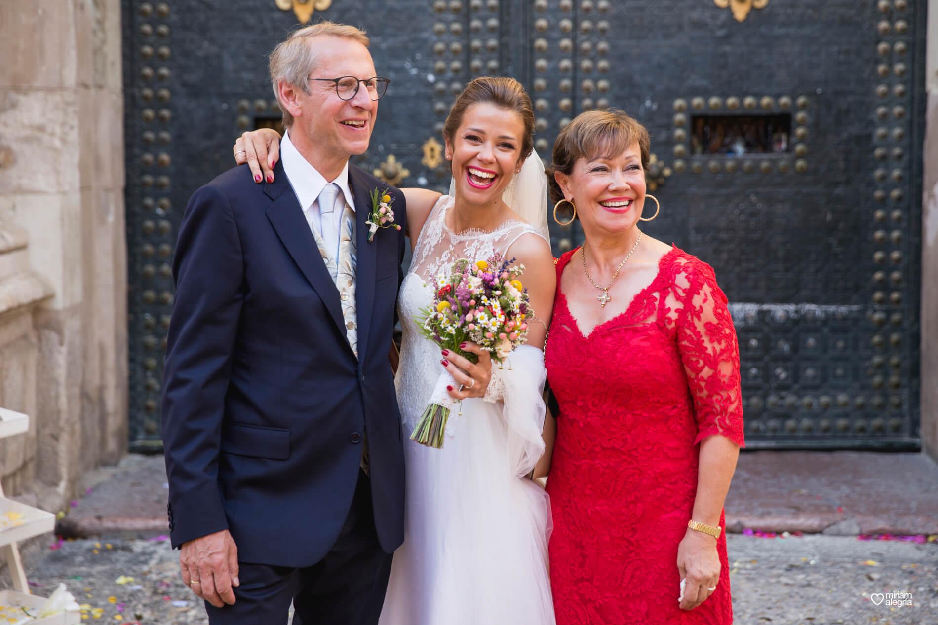 wedding-huerto-del-cura-elche-miriam-alegria-fotografos-boda-259