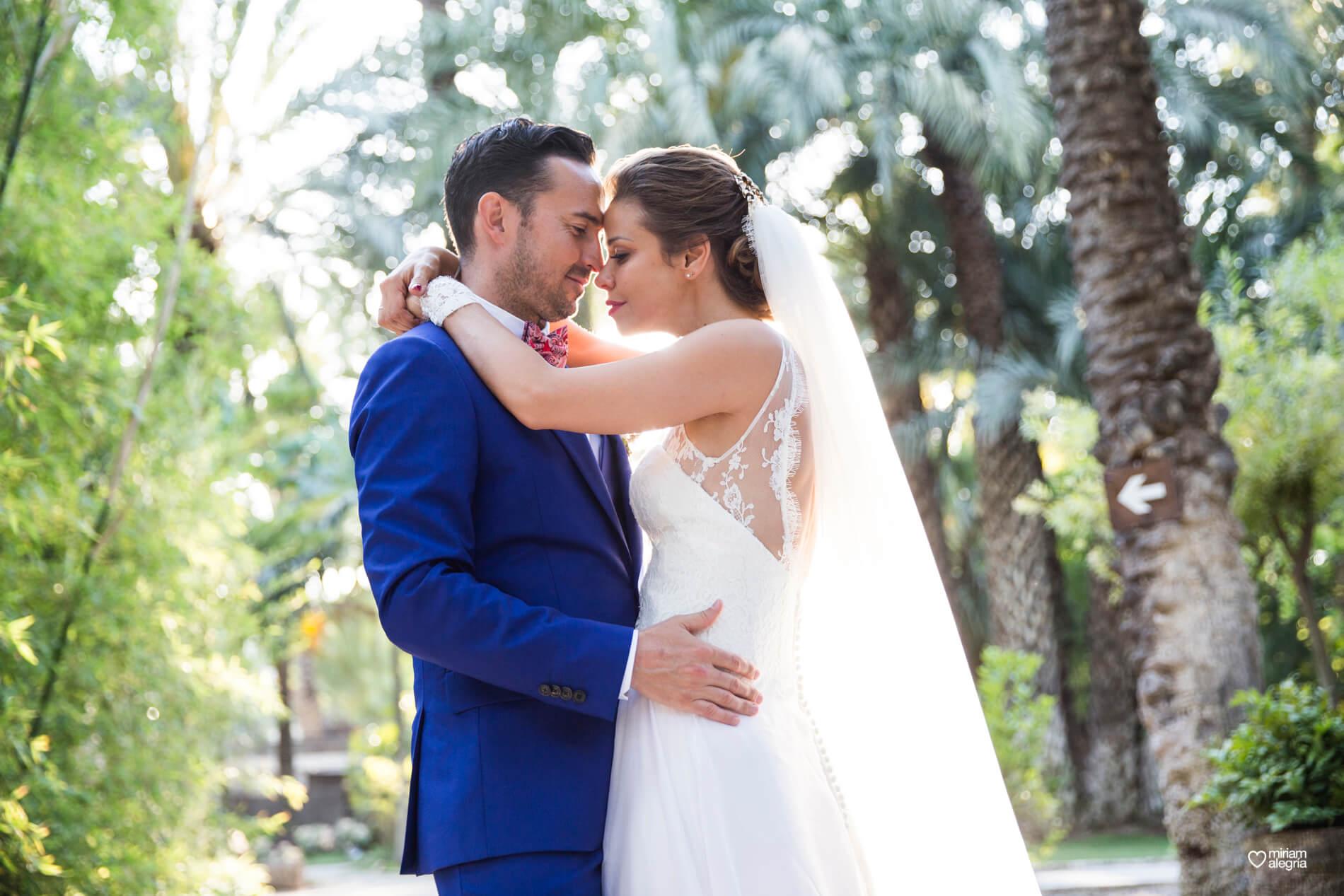 wedding-huerto-del-cura-elche-miriam-alegria-fotografos-boda-26