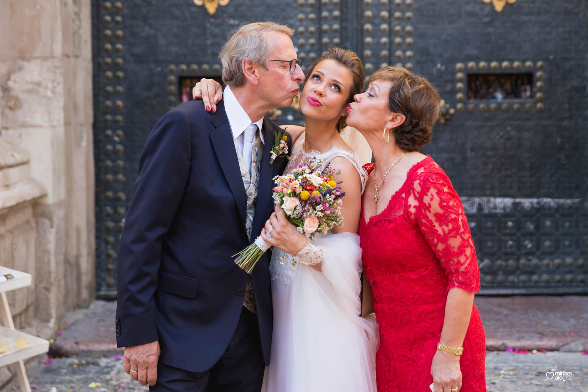 wedding-huerto-del-cura-elche-miriam-alegria-fotografos-boda-260