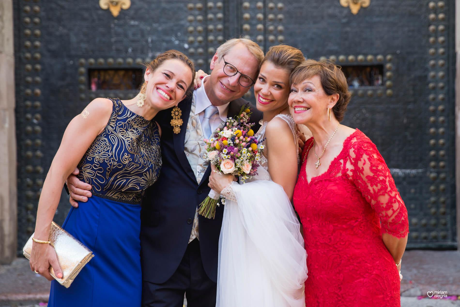 wedding-huerto-del-cura-elche-miriam-alegria-fotografos-boda-261