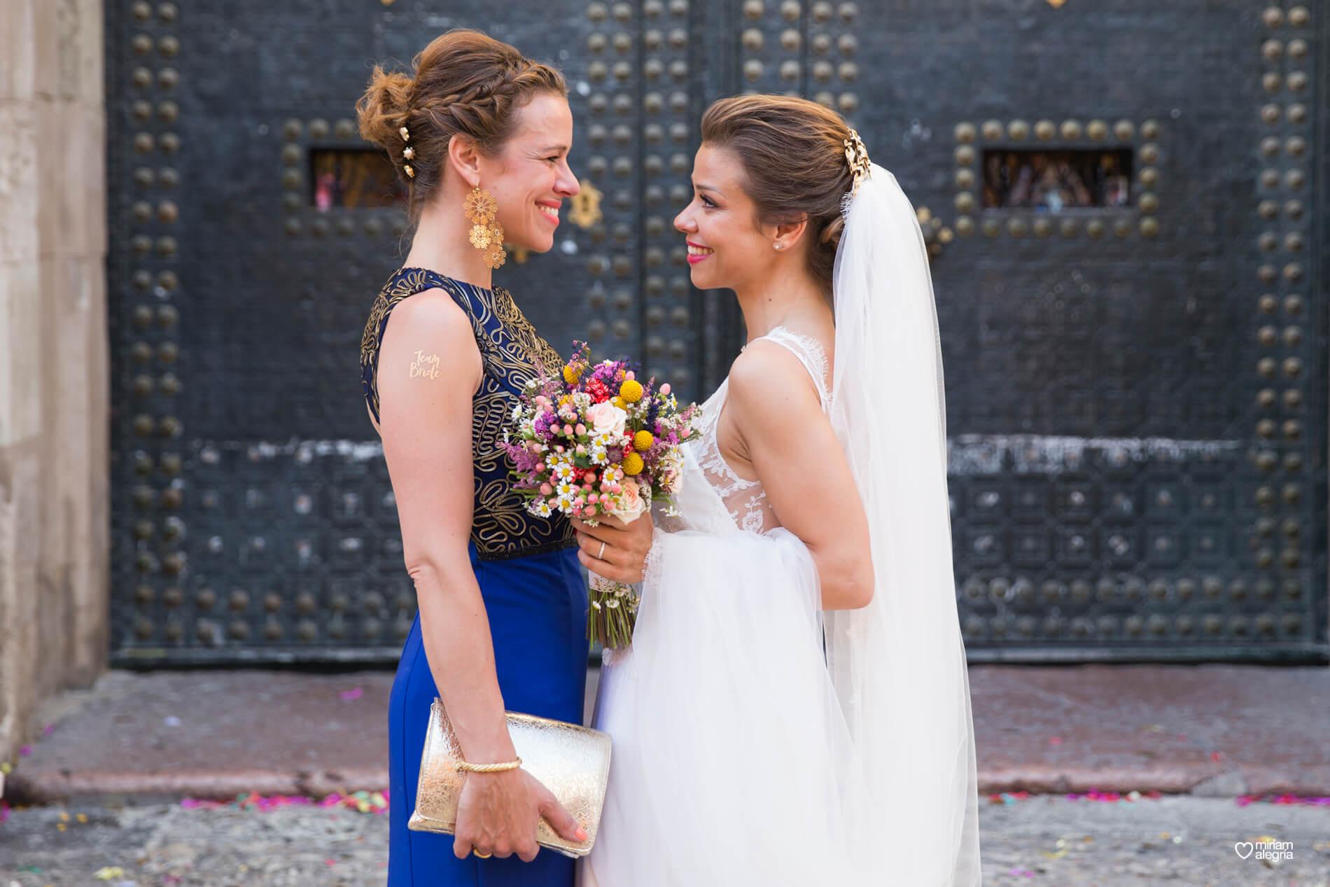 wedding-huerto-del-cura-elche-miriam-alegria-fotografos-boda-262