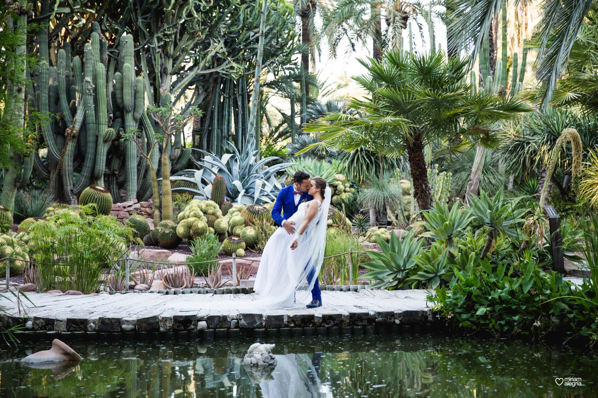 wedding-huerto-del-cura-elche-miriam-alegria-fotografos-boda-28