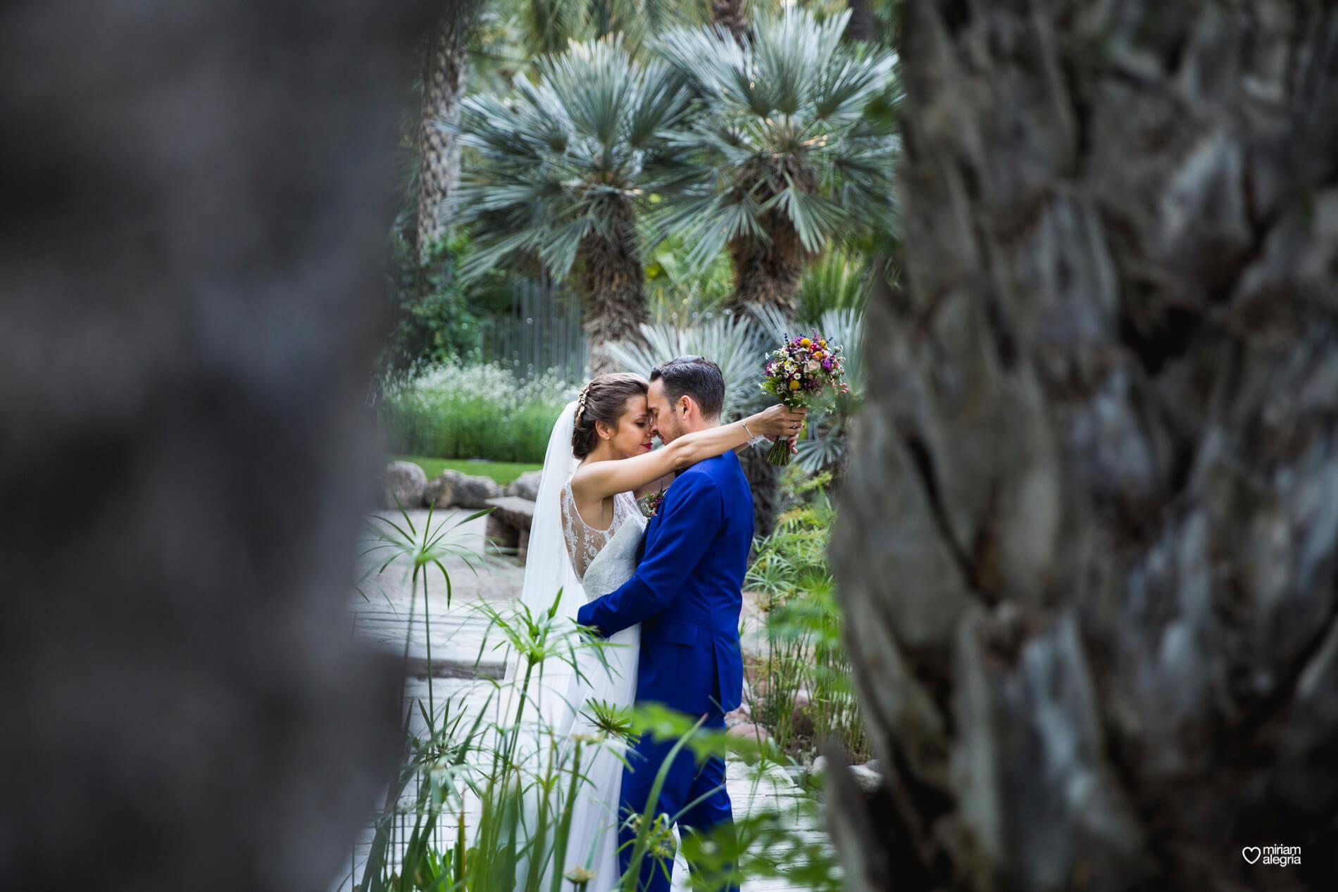 wedding-huerto-del-cura-elche-miriam-alegria-fotografos-boda-31