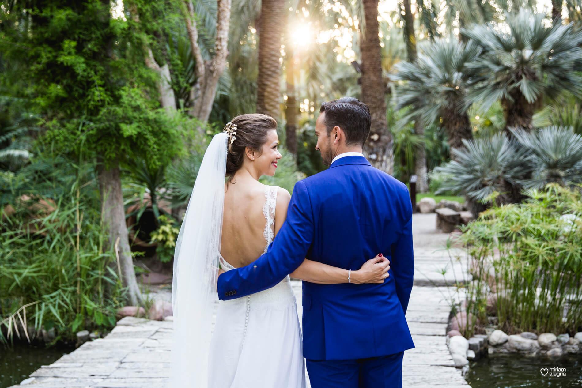 wedding-huerto-del-cura-elche-miriam-alegria-fotografos-boda-32