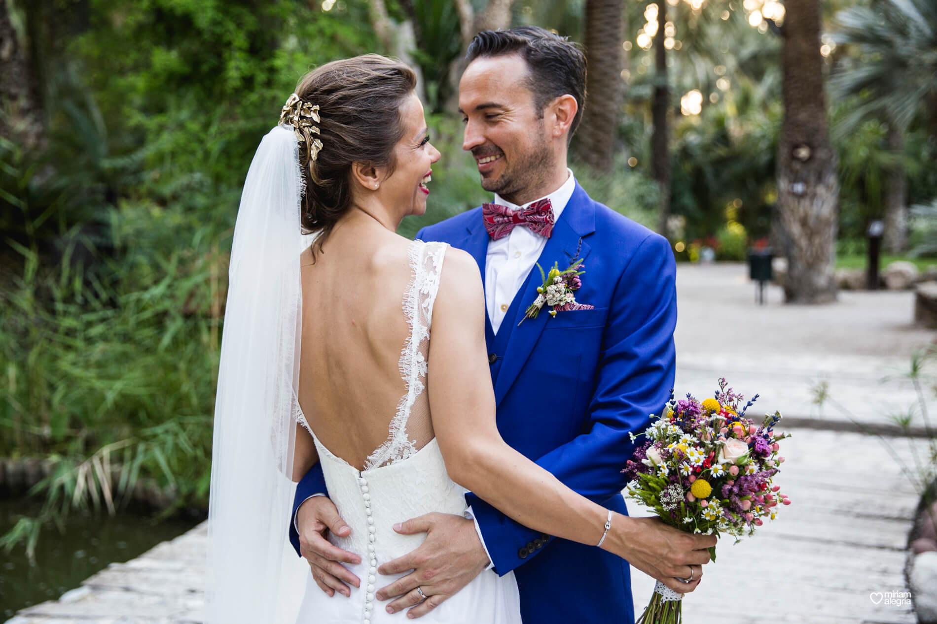 wedding-huerto-del-cura-elche-miriam-alegria-fotografos-boda-33