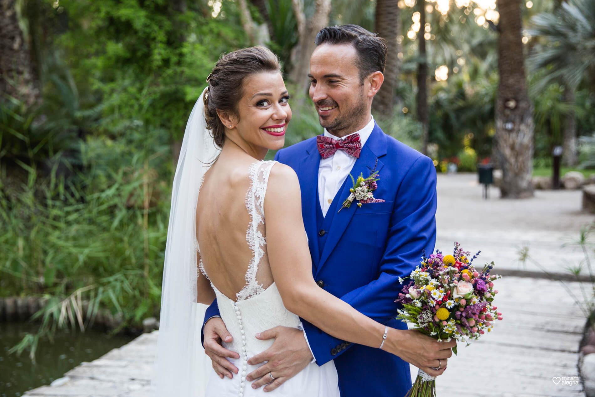 wedding-huerto-del-cura-elche-miriam-alegria-fotografos-boda-34