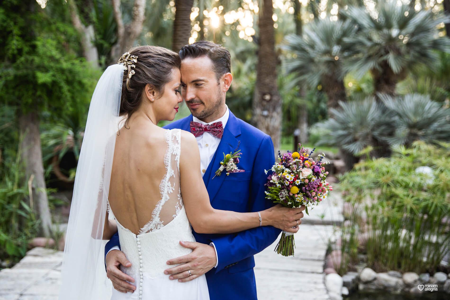 wedding-huerto-del-cura-elche-miriam-alegria-fotografos-boda-35