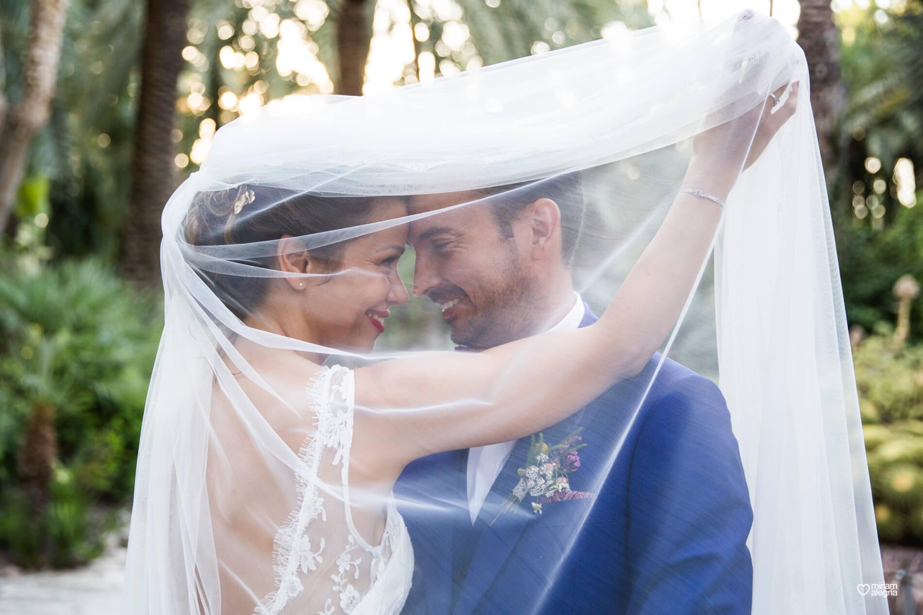 wedding-huerto-del-cura-elche-miriam-alegria-fotografos-boda-36