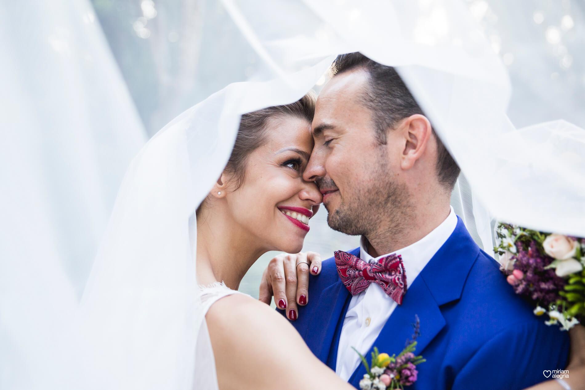 wedding-huerto-del-cura-elche-miriam-alegria-fotografos-boda-37