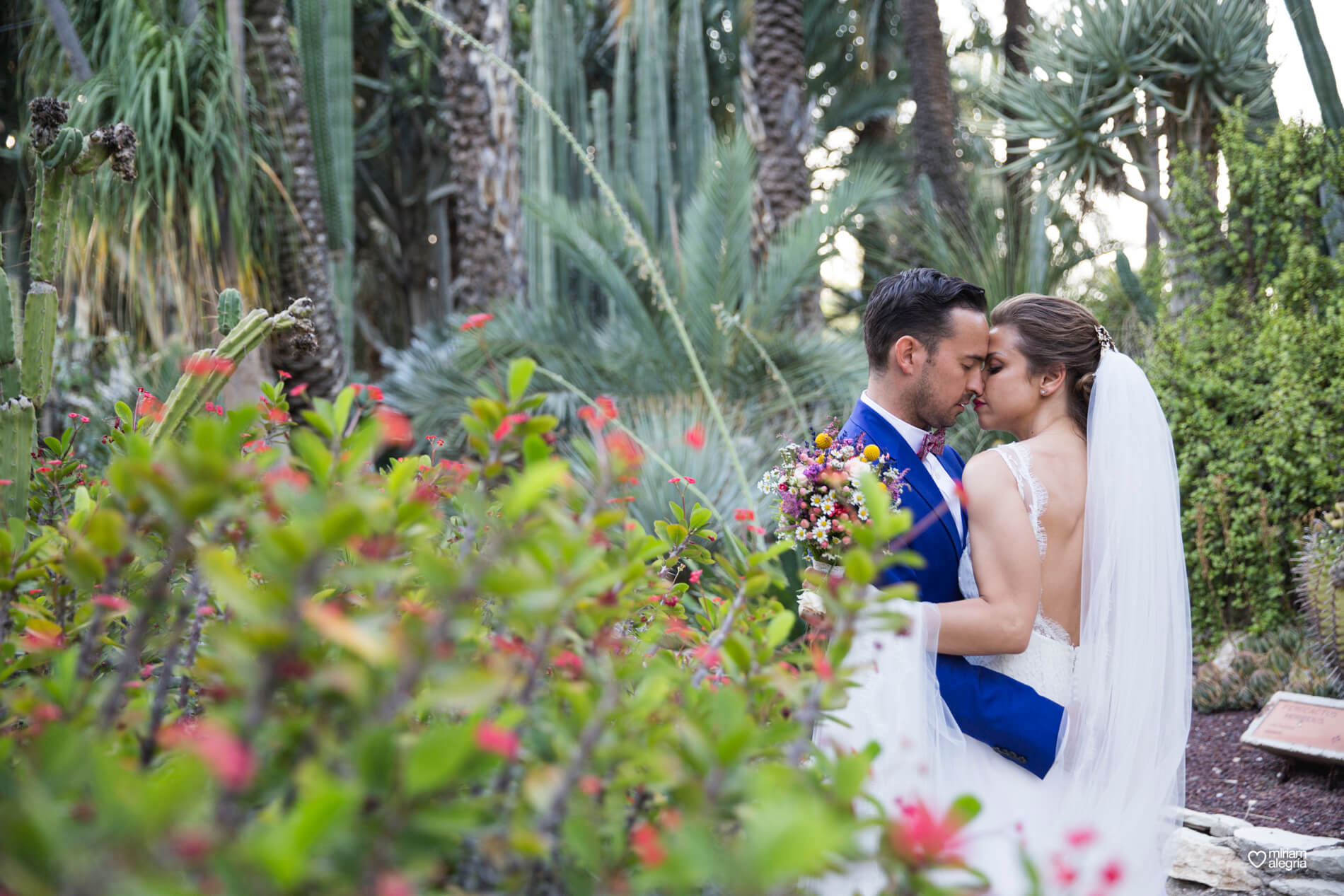 wedding-huerto-del-cura-elche-miriam-alegria-fotografos-boda-38